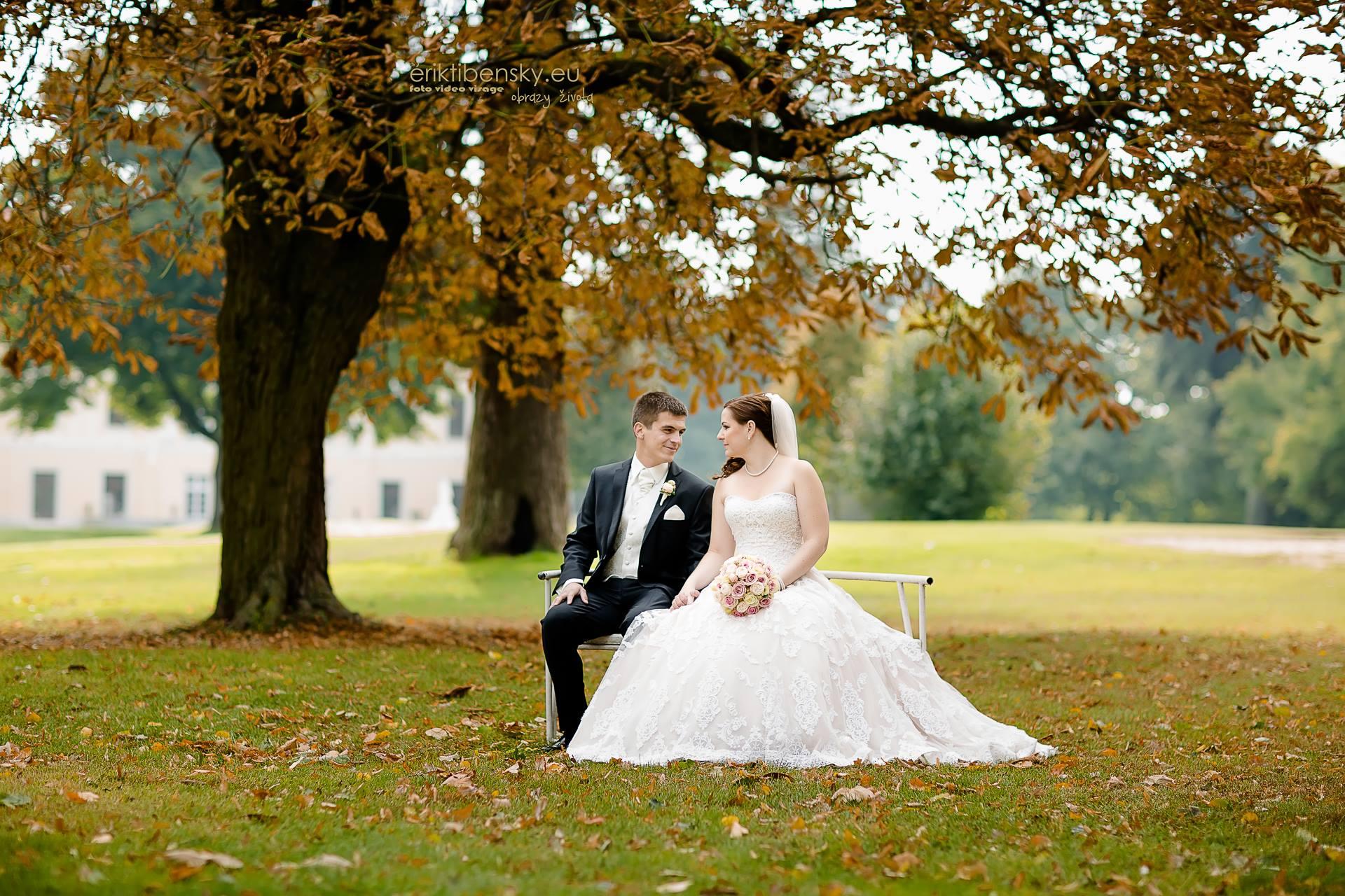 eriktibensky-eu-svadobny-fotograf-wedding-photographer-3084