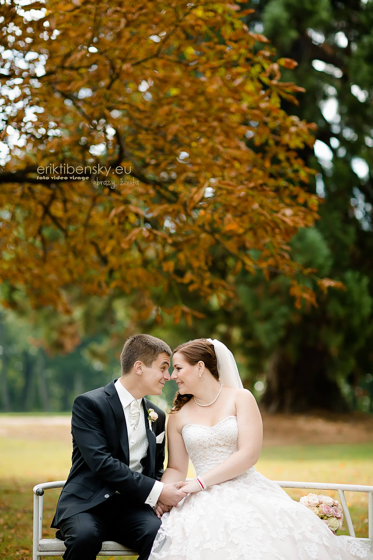 eriktibensky-eu-svadobny-fotograf-wedding-photographer-3085