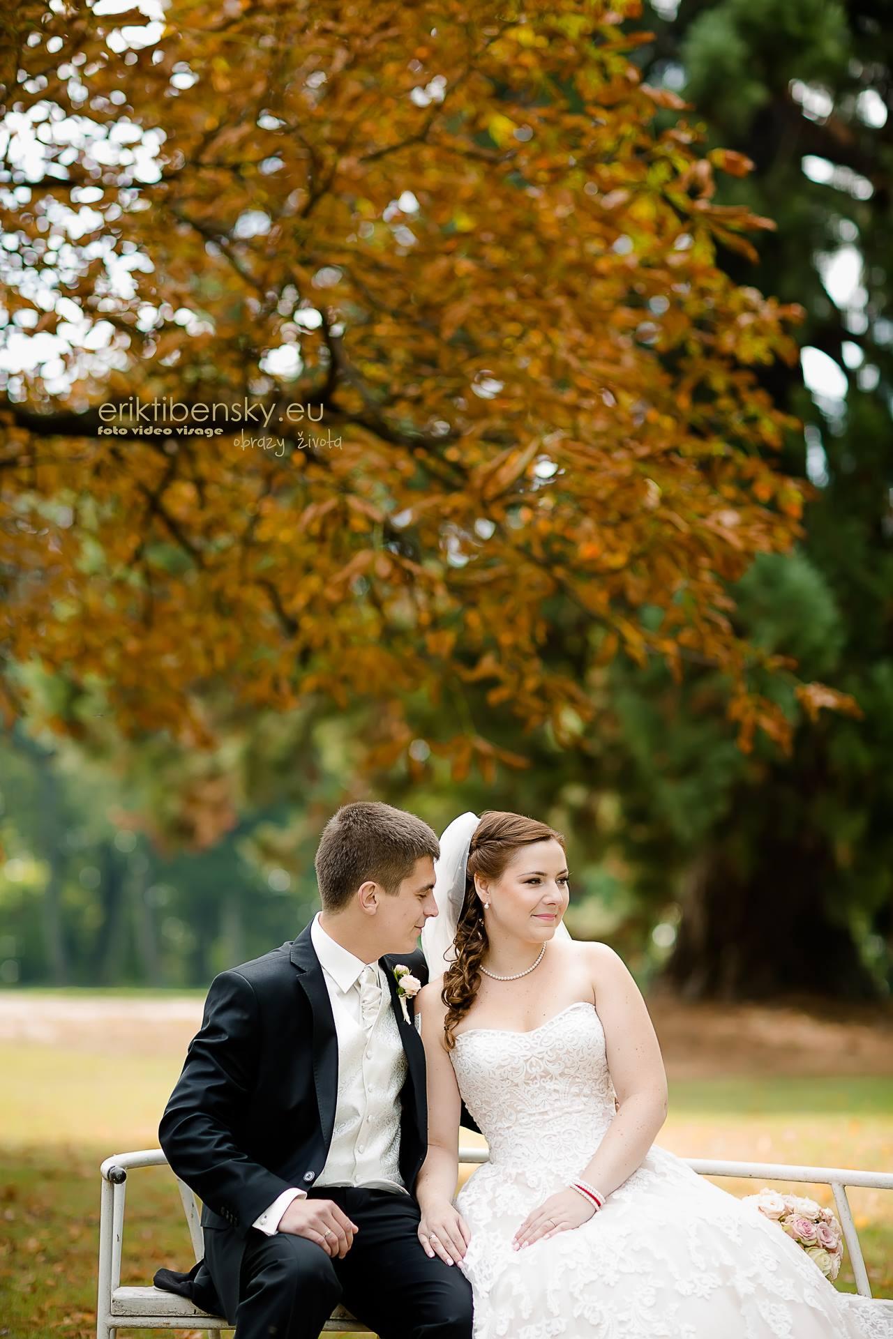 eriktibensky-eu-svadobny-fotograf-wedding-photographer-3086