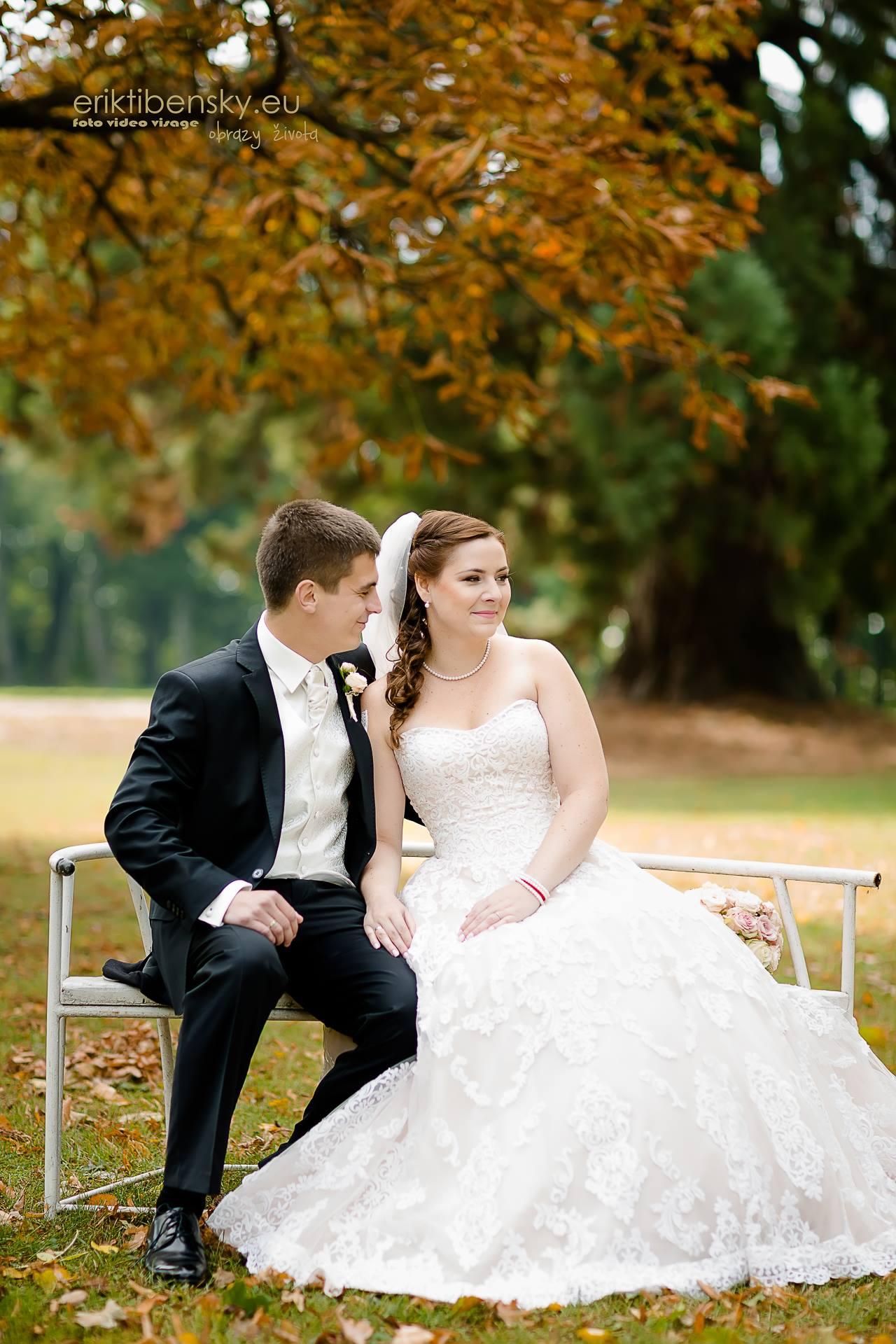 eriktibensky-eu-svadobny-fotograf-wedding-photographer-3087