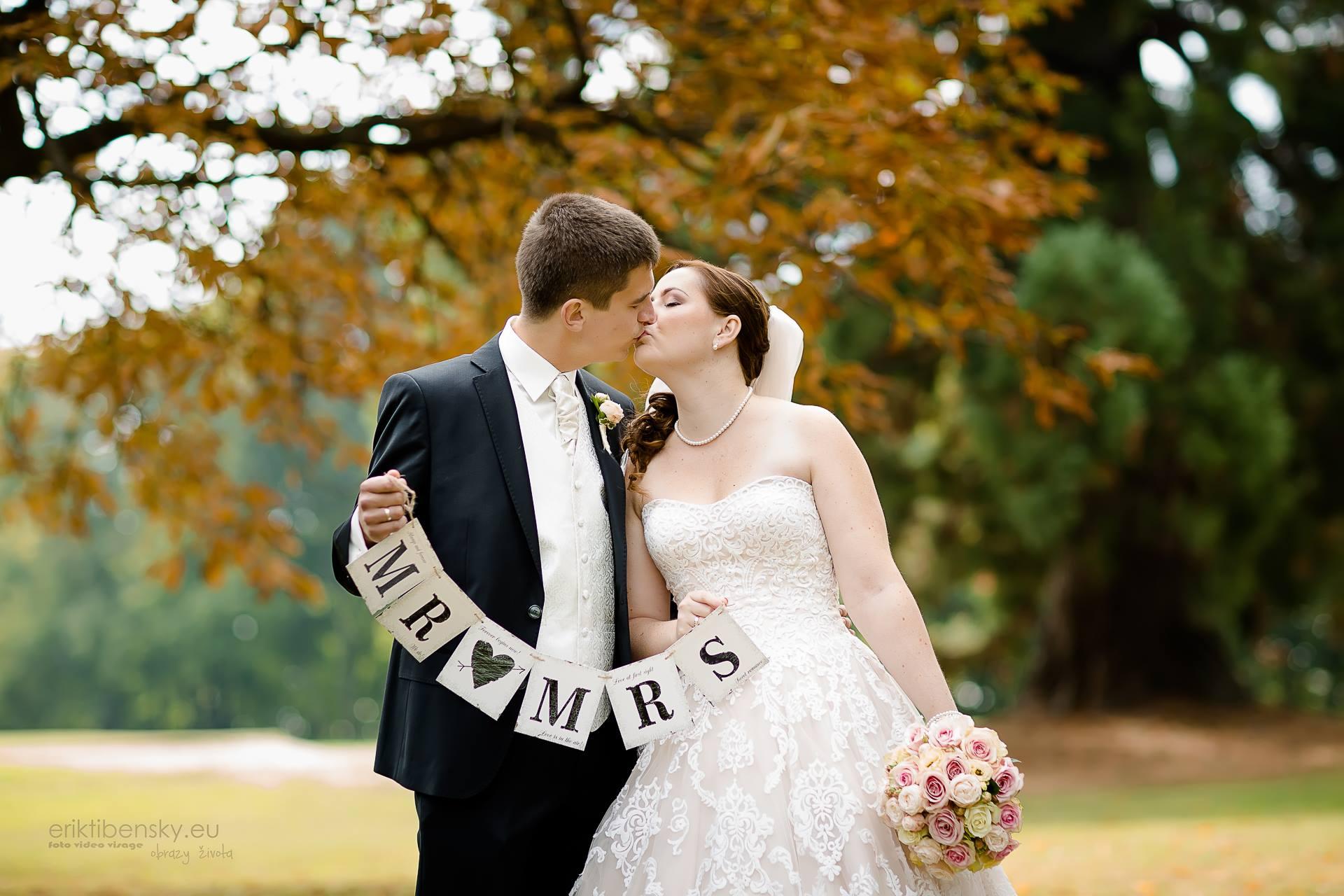 eriktibensky-eu-svadobny-fotograf-wedding-photographer-3088