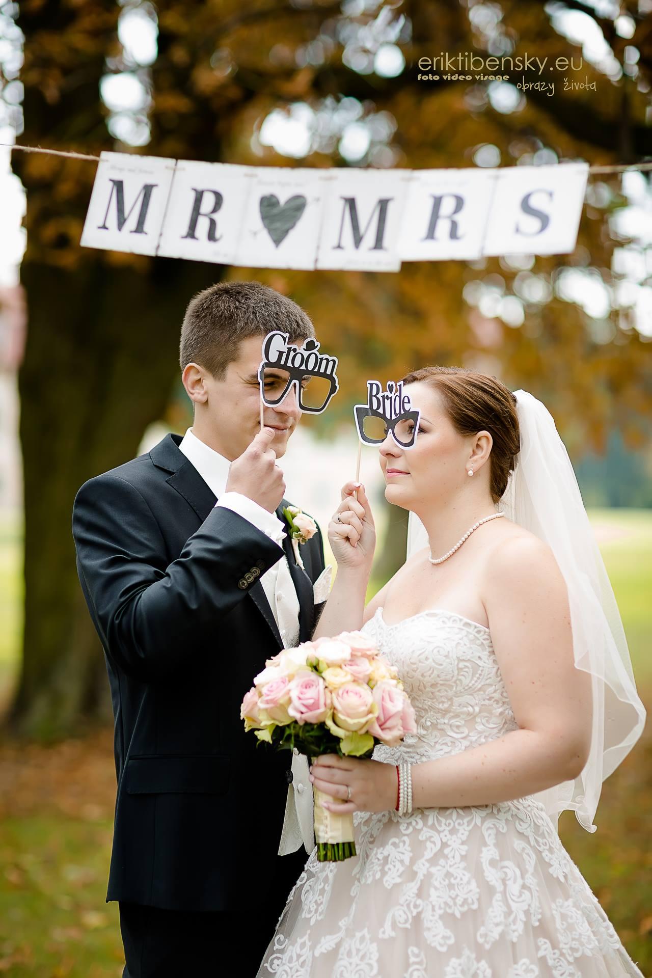 eriktibensky-eu-svadobny-fotograf-wedding-photographer-3089