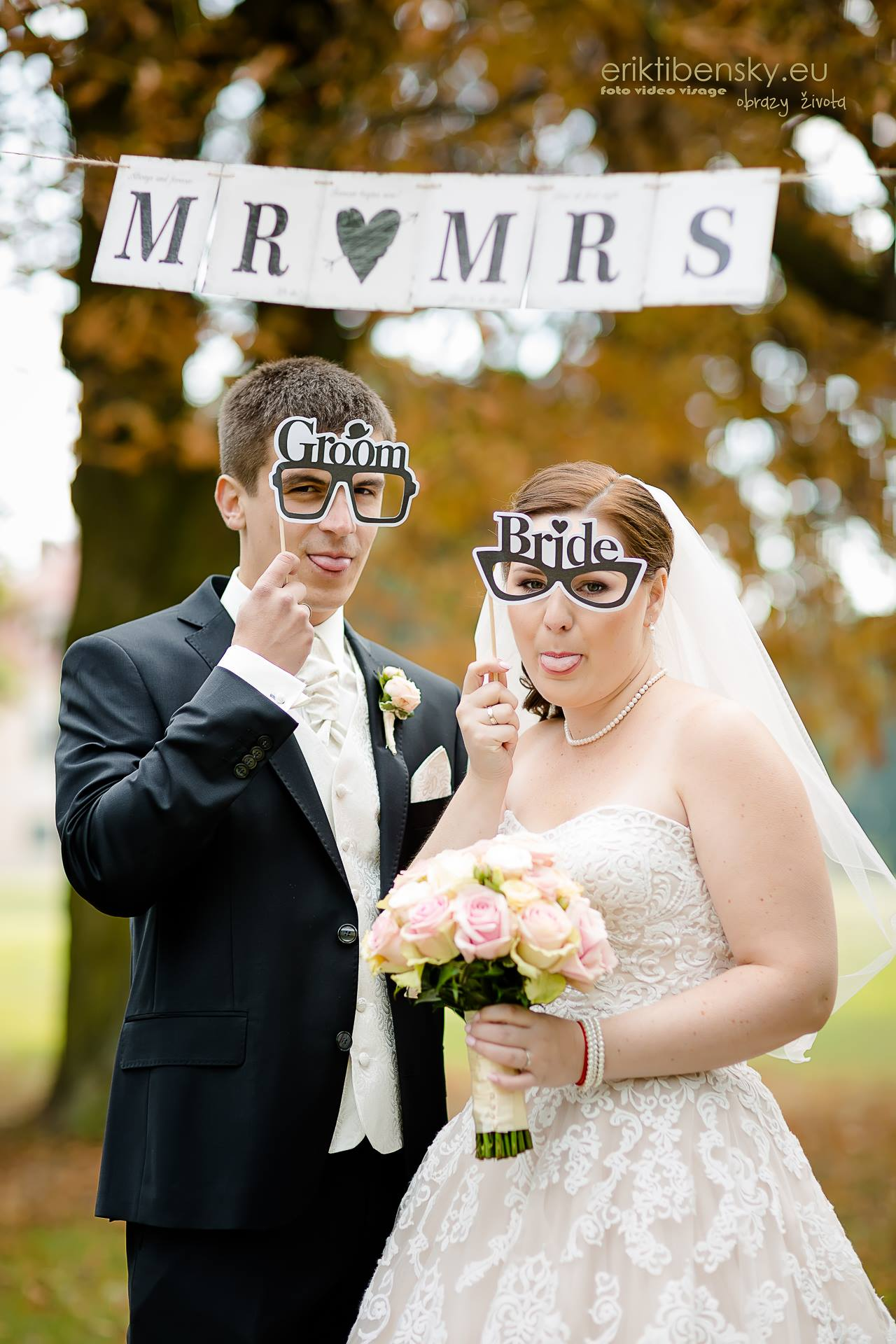 eriktibensky-eu-svadobny-fotograf-wedding-photographer-3090