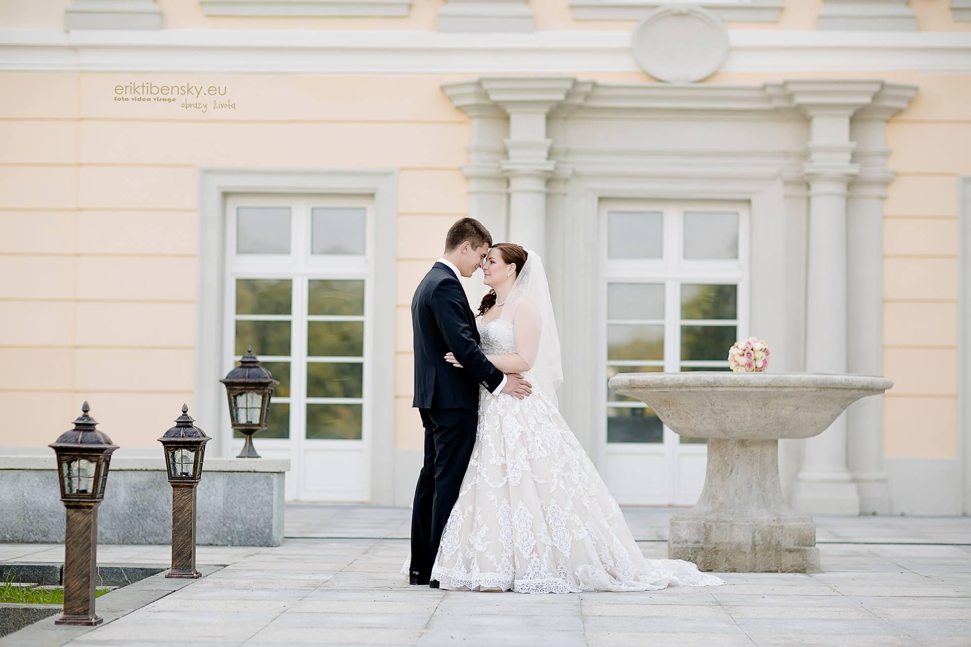 eriktibensky-eu-svadobny-fotograf-wedding-photographer-3095