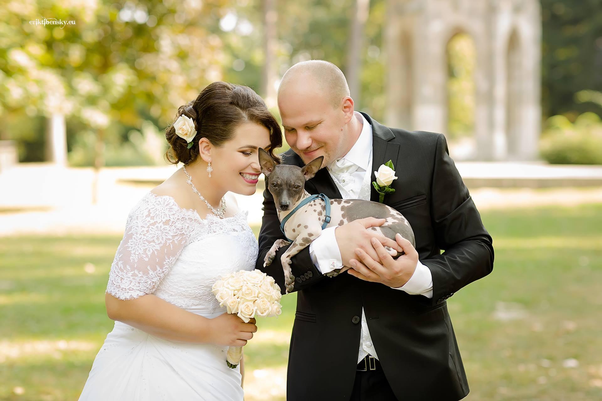eriktibensky-eu-svadobny-fotograf-wedding-photographer-3103