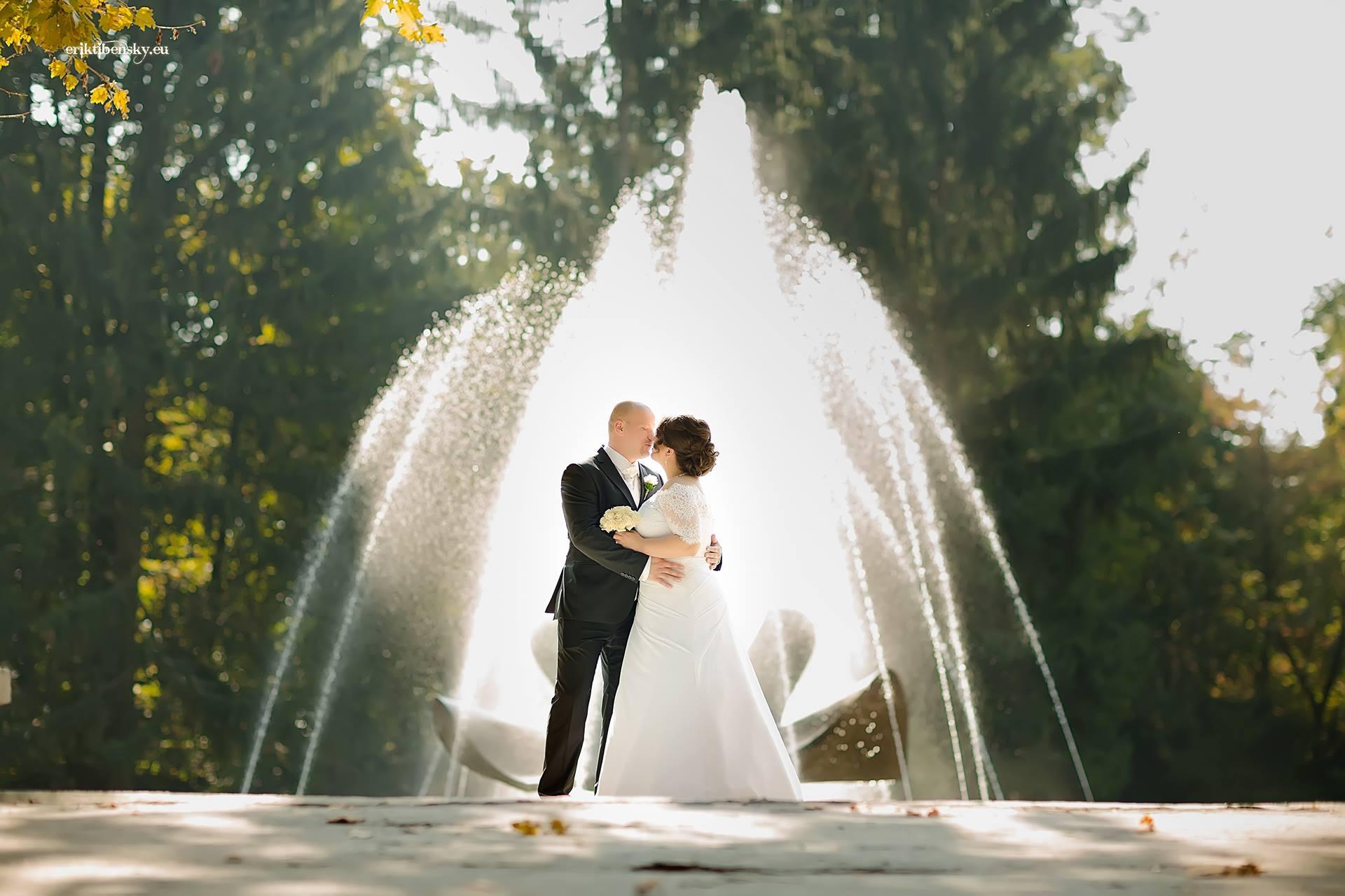eriktibensky-eu-svadobny-fotograf-wedding-photographer-3105