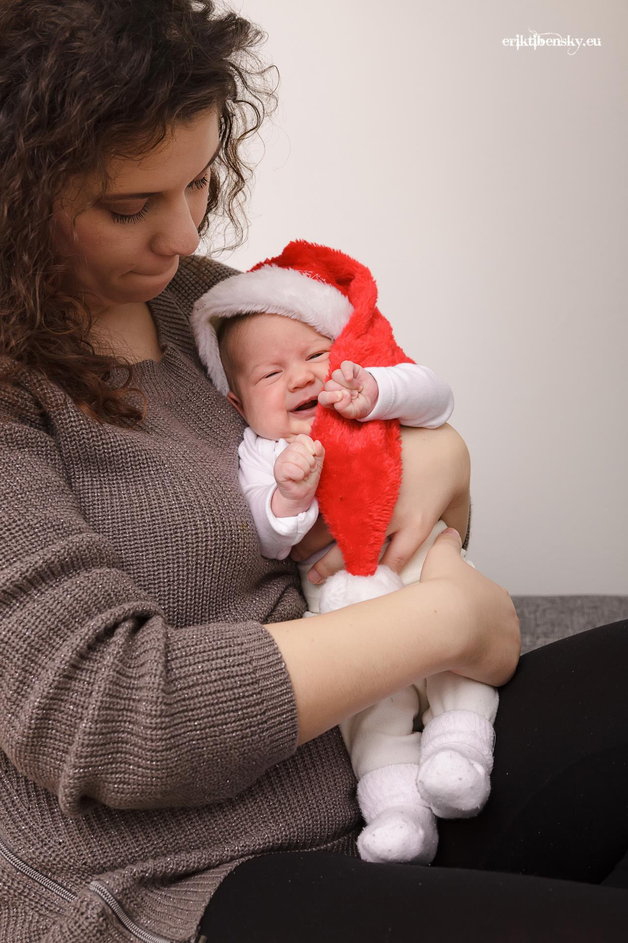 eriktibensky-eu-fotograf-deti-children-rodina-family-photo-pezinok-bratislava-1013