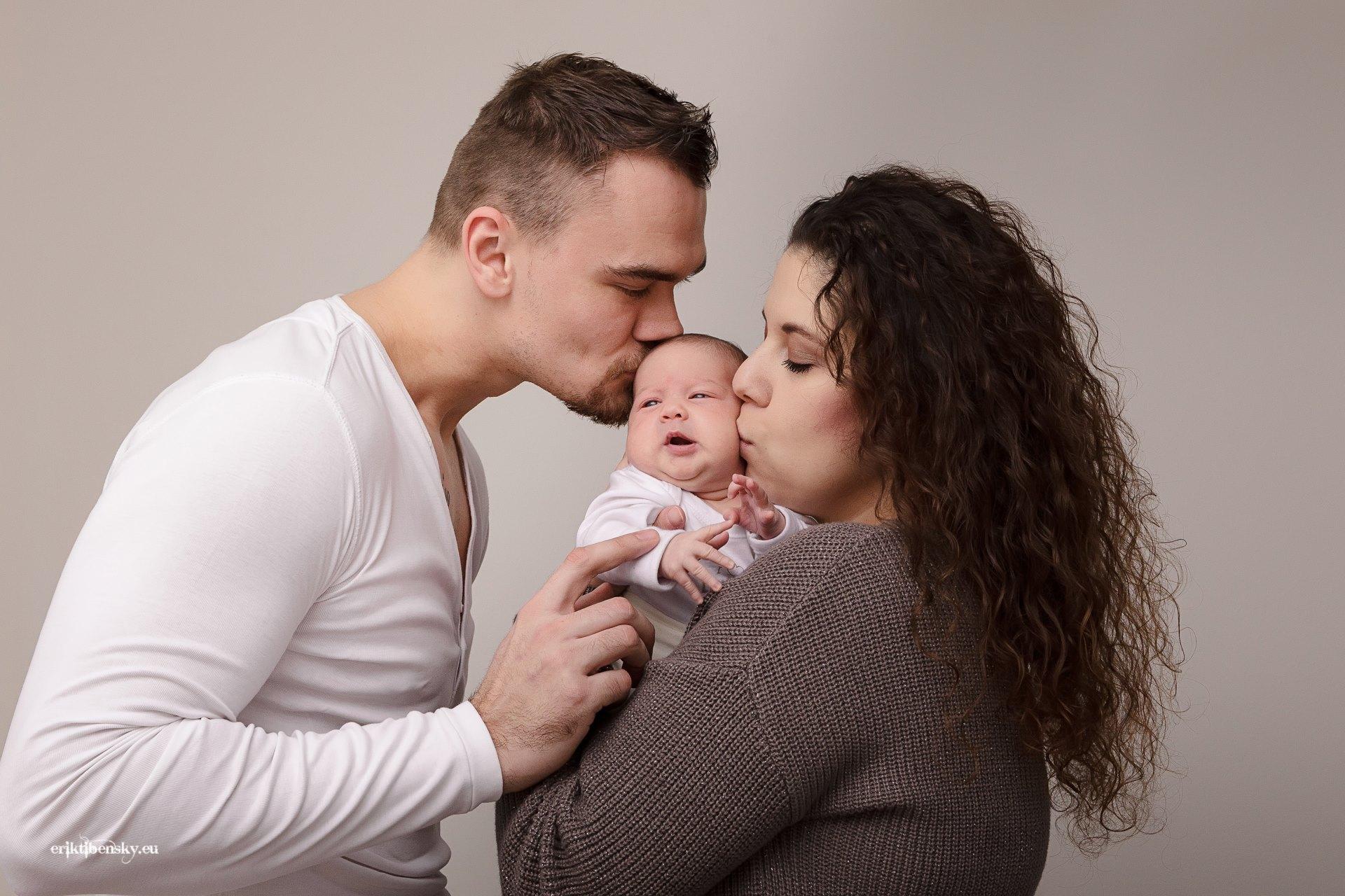 eriktibensky-eu-fotograf-deti-children-rodina-family-photo-pezinok-bratislava-1016