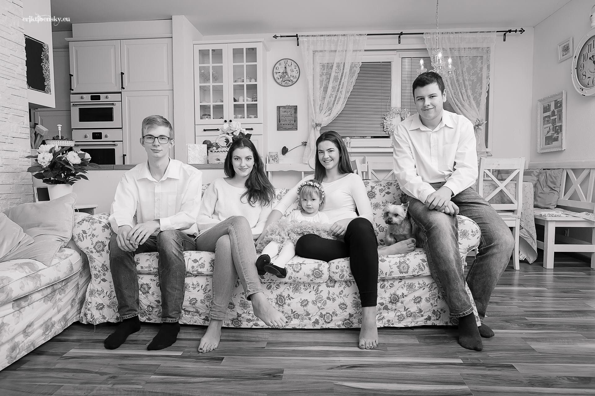 eriktibensky-eu-fotograf-home-photo-family-rodina-kids-deti-1000a