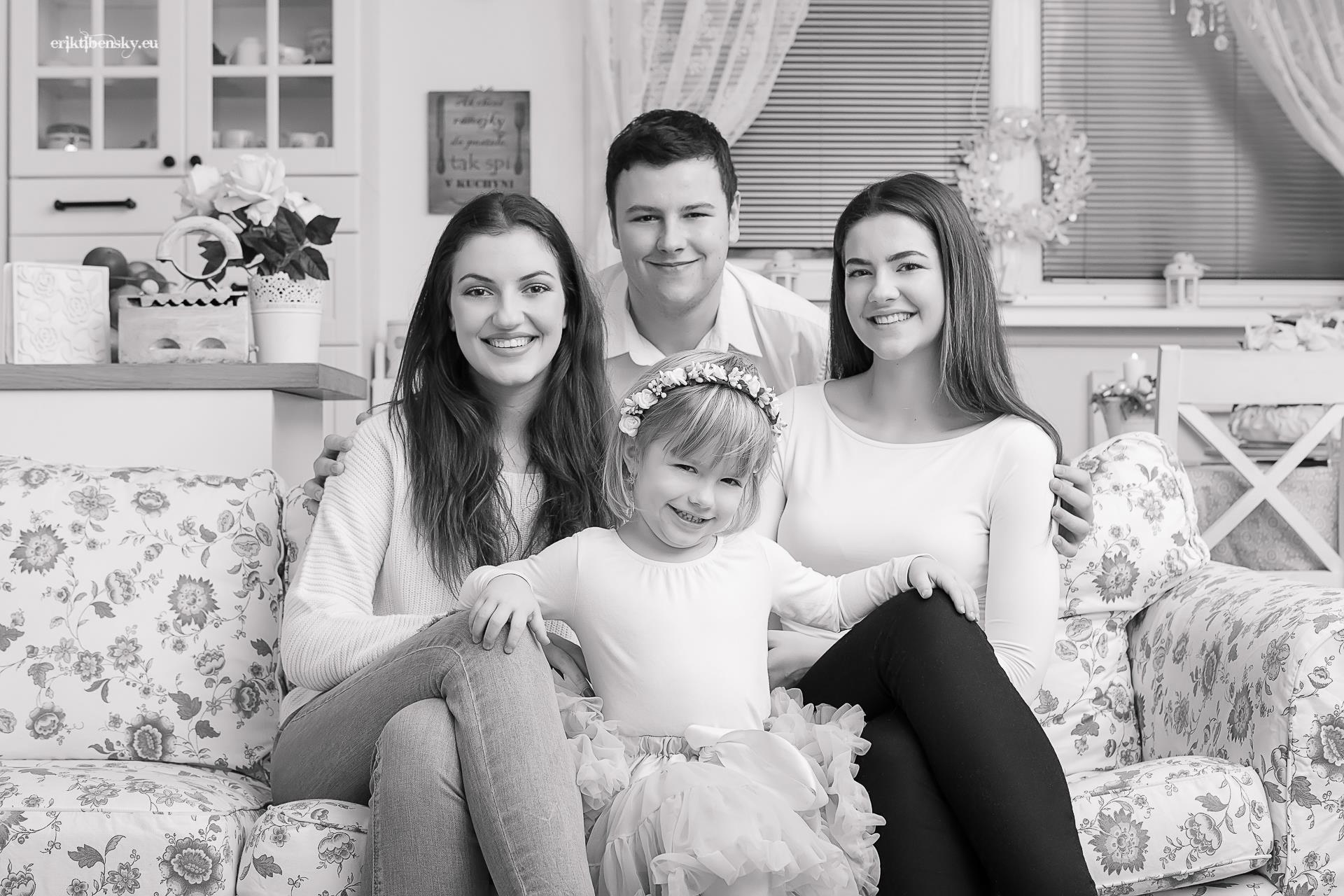 eriktibensky-eu-fotograf-home-photo-family-rodina-kids-deti-1003