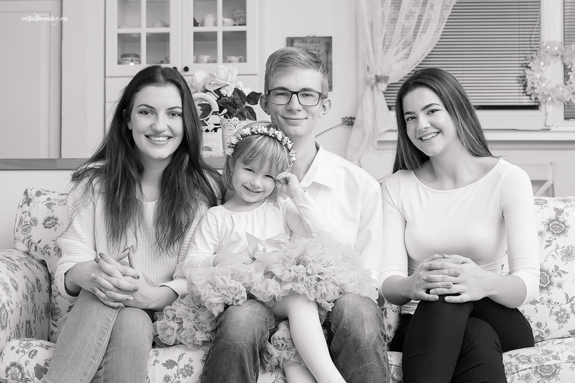 eriktibensky-eu-fotograf-home-photo-family-rodina-kids-deti-1005