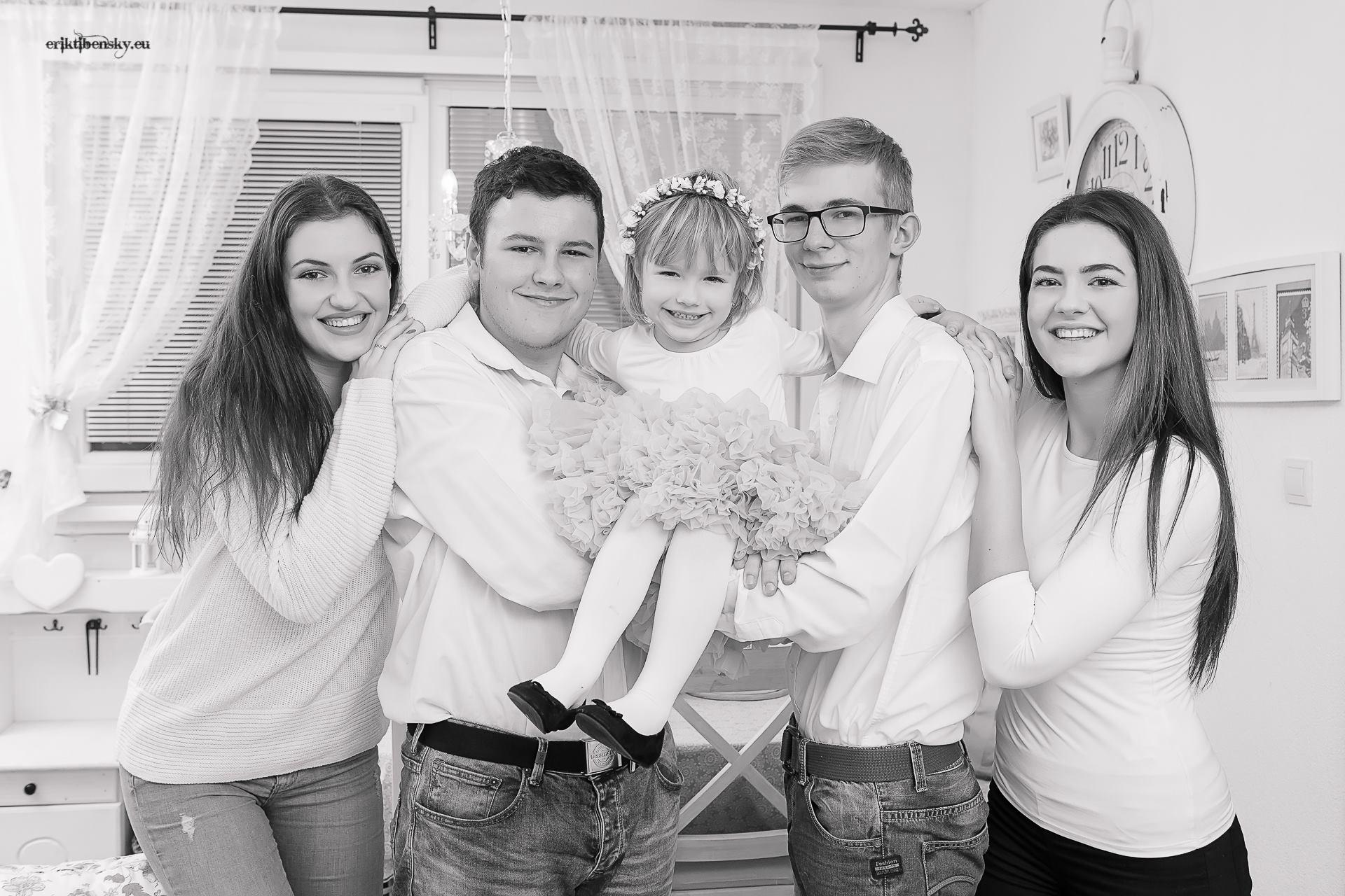 eriktibensky-eu-fotograf-home-photo-family-rodina-kids-deti-1006