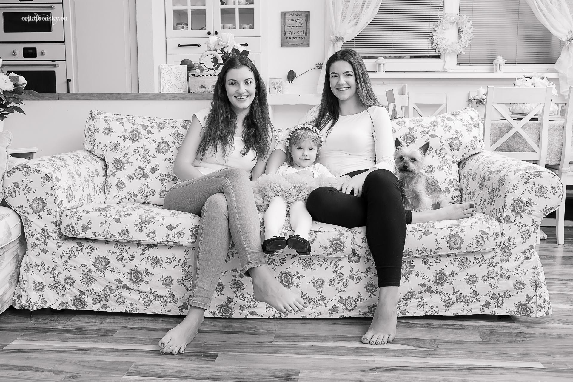 eriktibensky-eu-fotograf-home-photo-family-rodina-kids-deti-1008