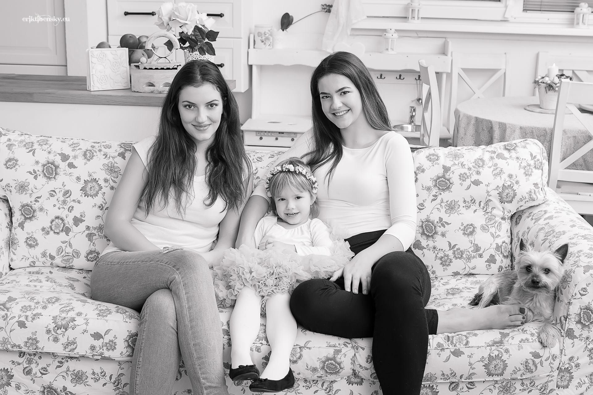 eriktibensky-eu-fotograf-home-photo-family-rodina-kids-deti-1009