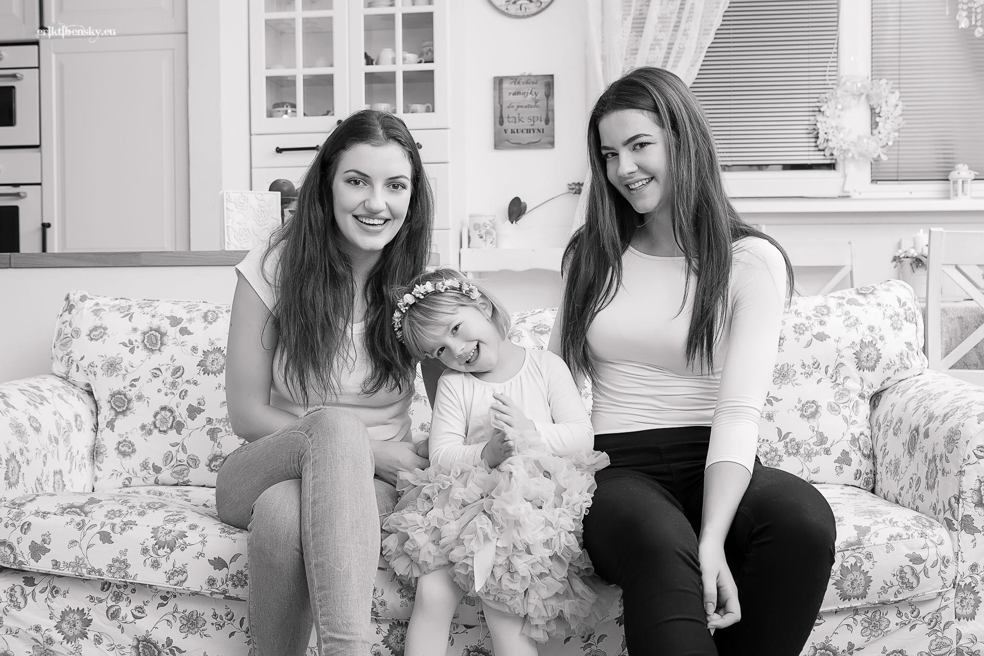 eriktibensky-eu-fotograf-home-photo-family-rodina-kids-deti-1010