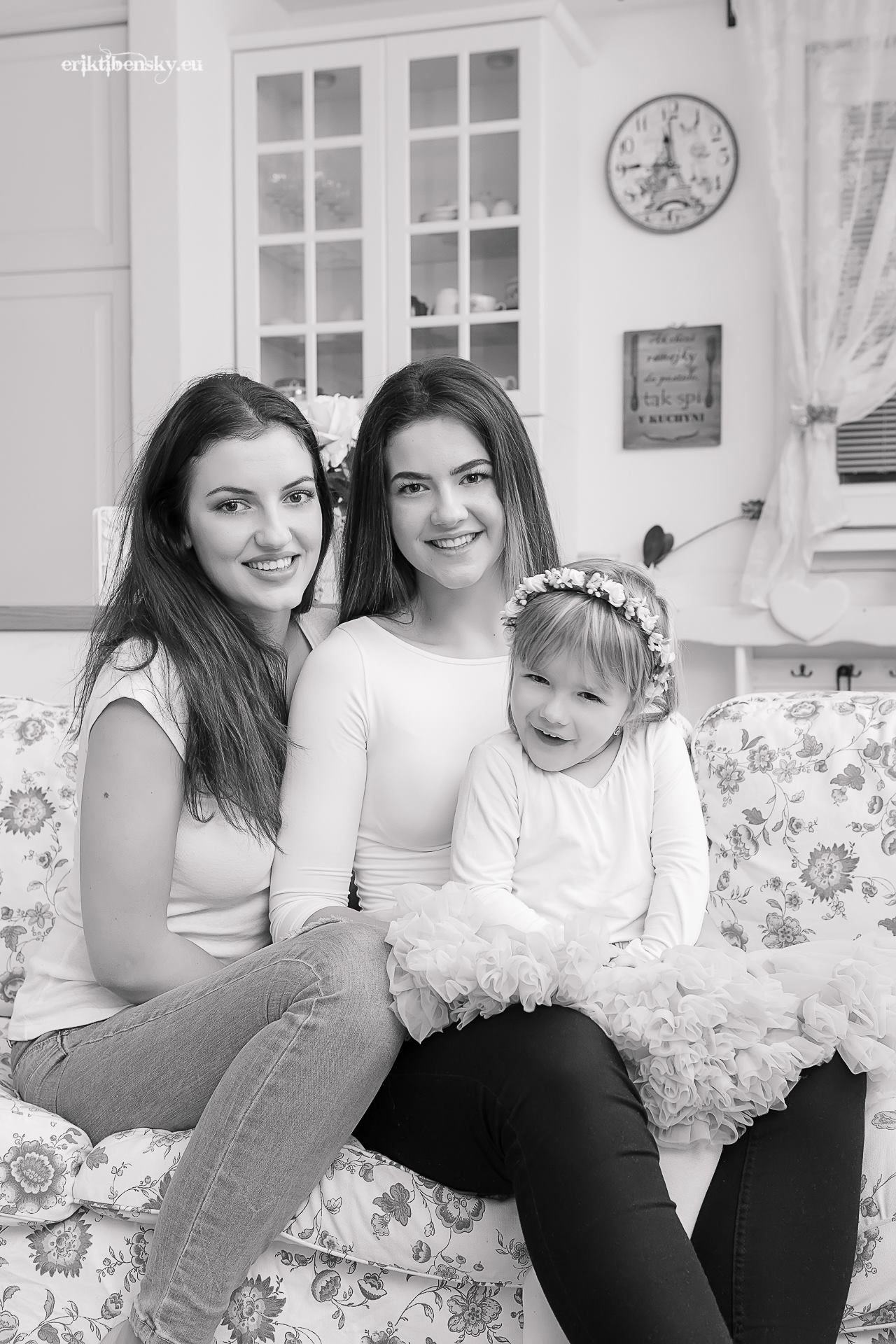 eriktibensky-eu-fotograf-home-photo-family-rodina-kids-deti-1013
