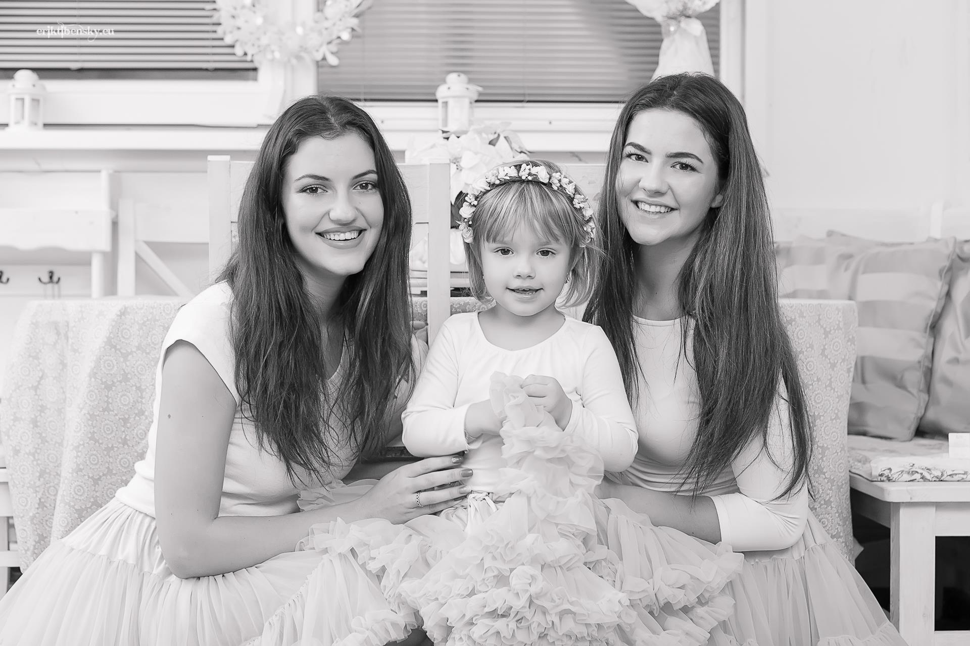 eriktibensky-eu-fotograf-home-photo-family-rodina-kids-deti-1016