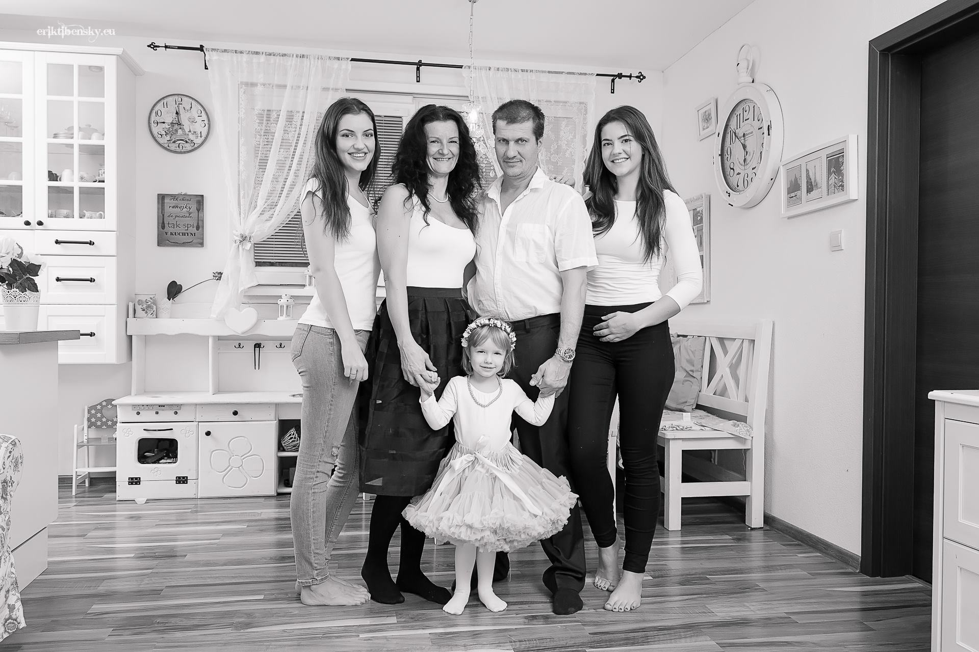 eriktibensky-eu-fotograf-home-photo-family-rodina-kids-deti-1022