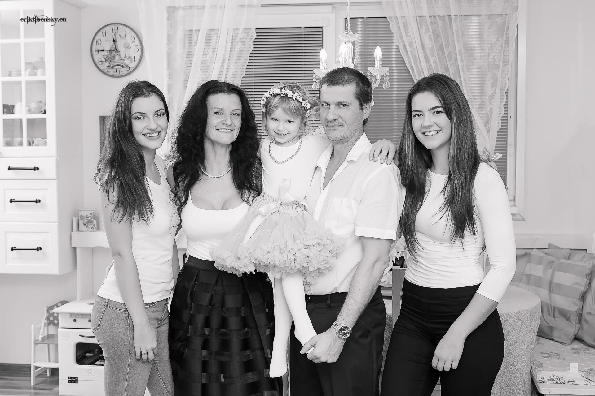 eriktibensky-eu-fotograf-home-photo-family-rodina-kids-deti-1023