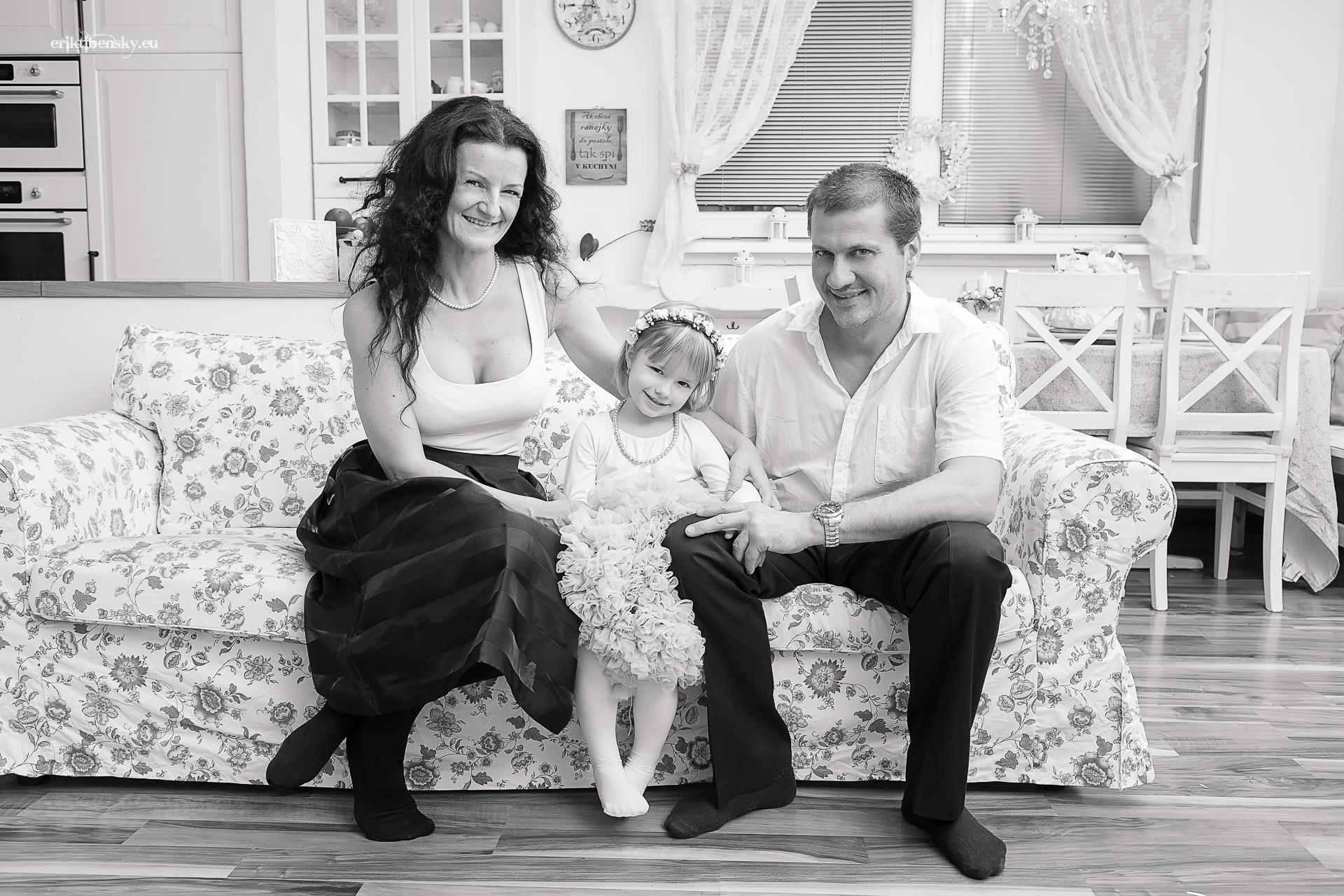 eriktibensky-eu-fotograf-home-photo-family-rodina-kids-deti-1025