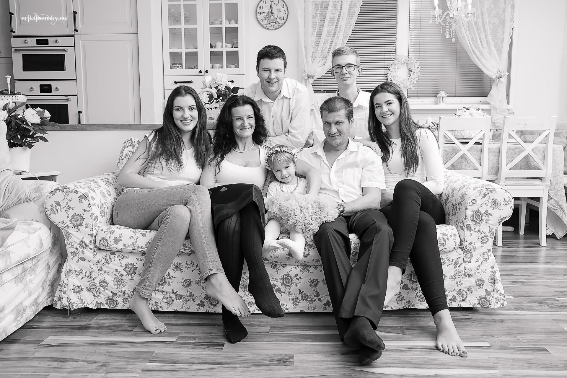 eriktibensky-eu-fotograf-home-photo-family-rodina-kids-deti-1027