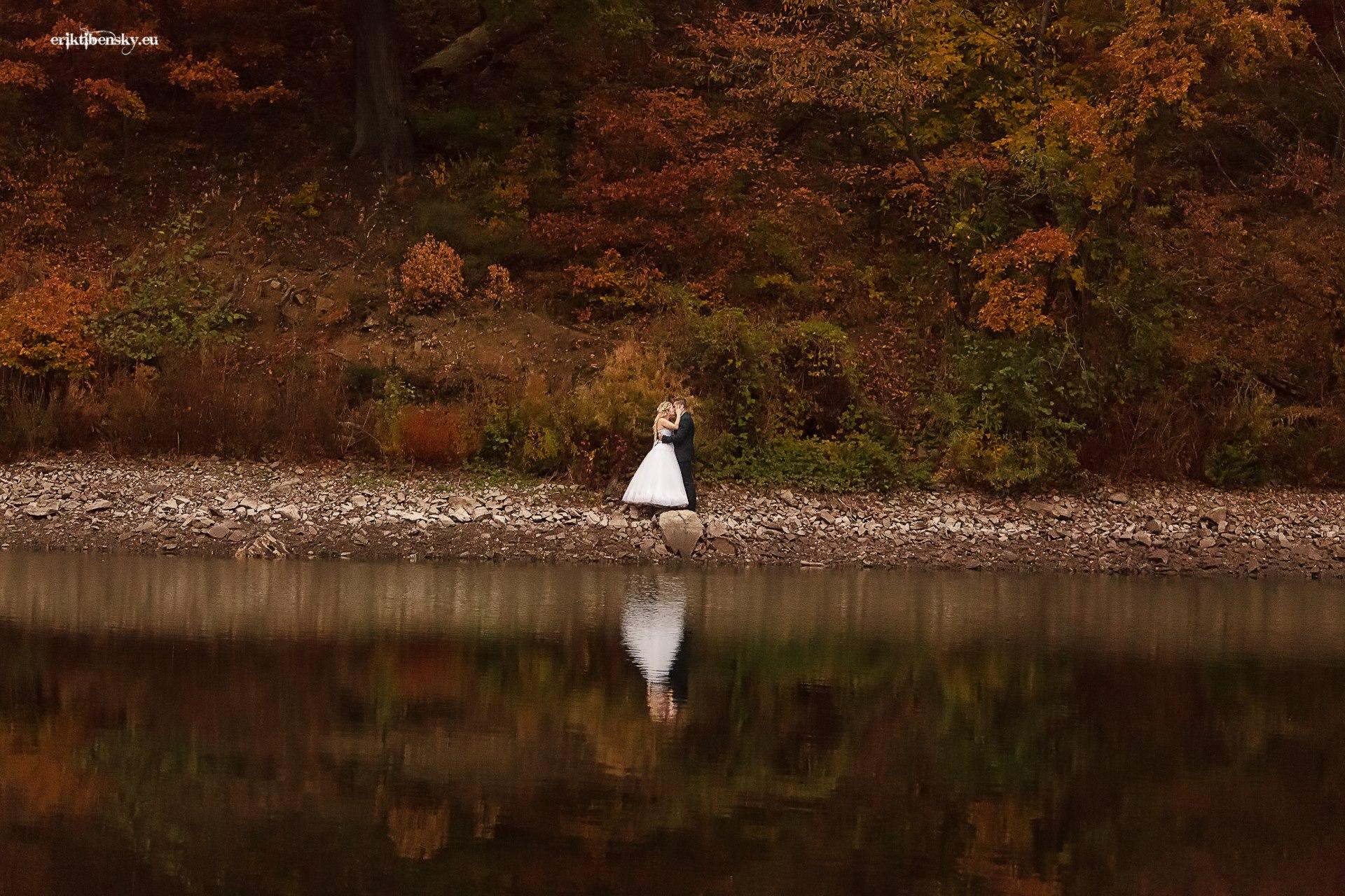 eriktibensky-eu-fotograf-wedding-photo-svadba-svadobny-pezinok-bratislava-modra-senec-1000