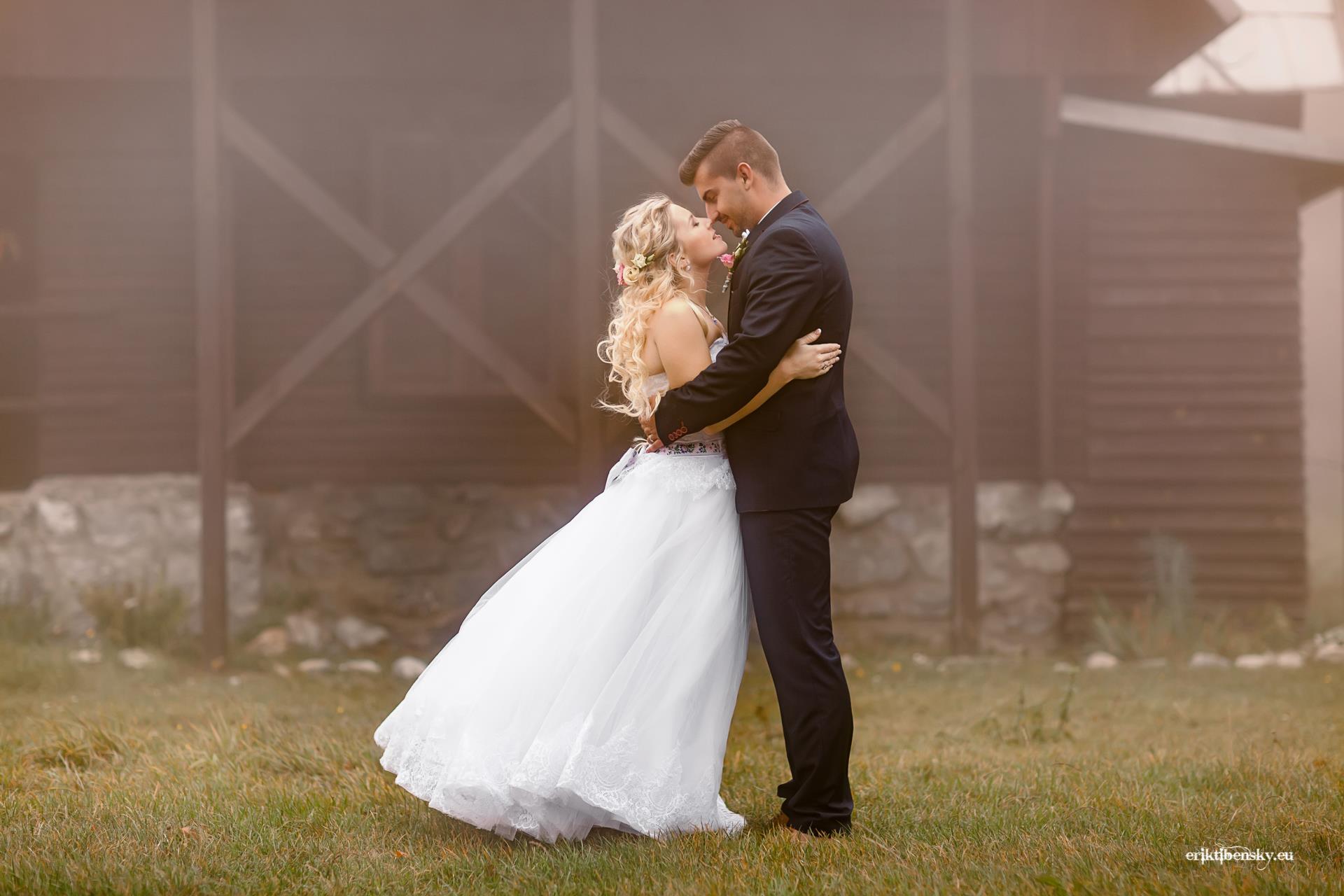 eriktibensky-eu-fotograf-wedding-photo-svadba-svadobny-pezinok-bratislava-modra-senec-1002