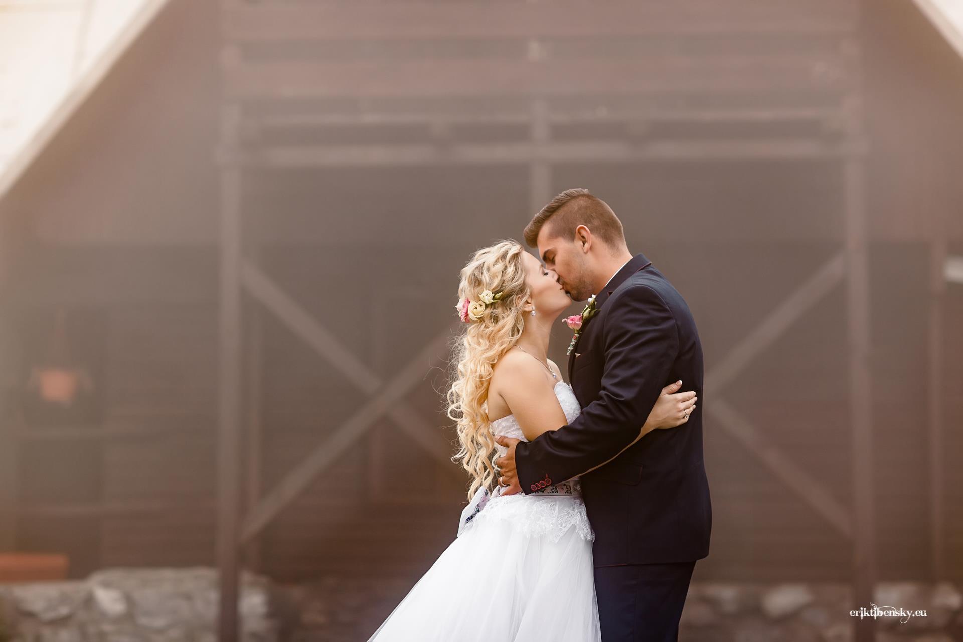eriktibensky-eu-fotograf-wedding-photo-svadba-svadobny-pezinok-bratislava-modra-senec-1003