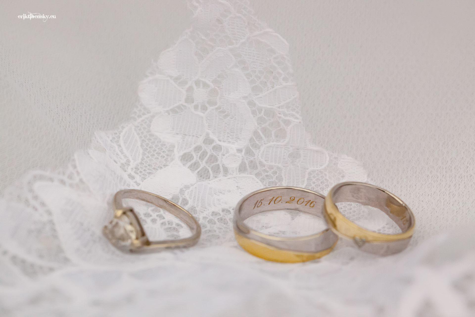 eriktibensky-eu-fotograf-wedding-photo-svadba-svadobny-pezinok-bratislava-modra-senec-1004