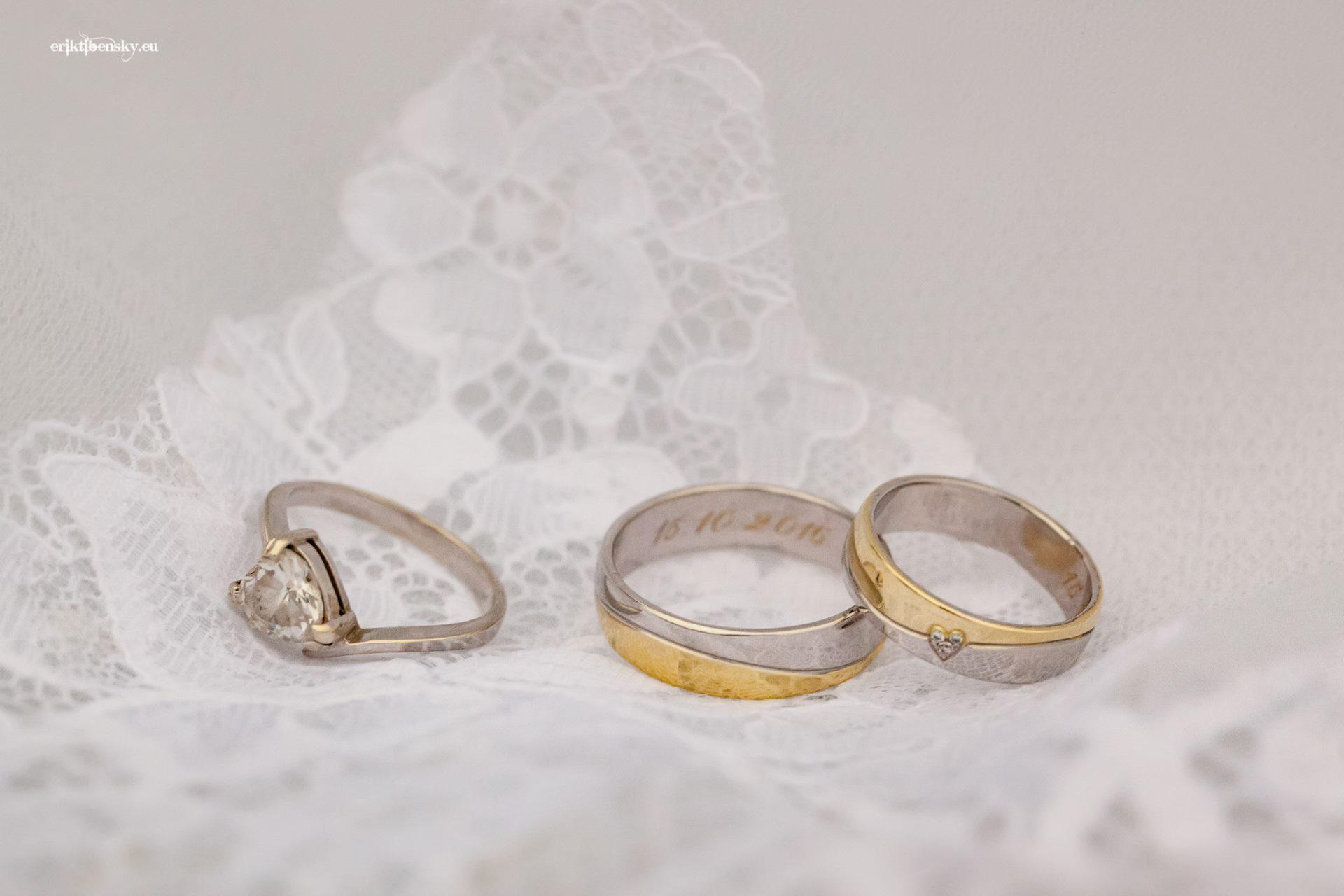 eriktibensky-eu-fotograf-wedding-photo-svadba-svadobny-pezinok-bratislava-modra-senec-1005
