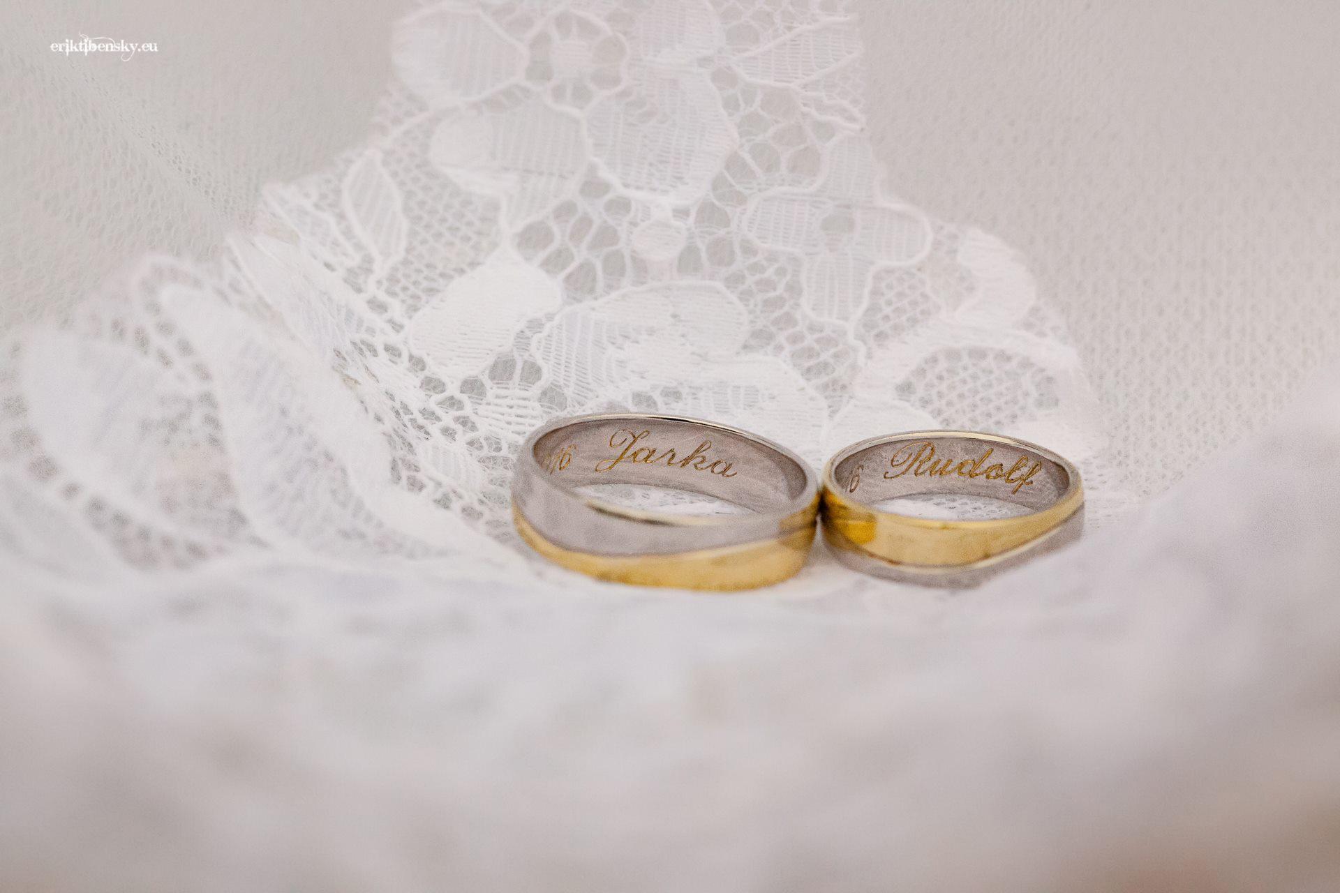 eriktibensky-eu-fotograf-wedding-photo-svadba-svadobny-pezinok-bratislava-modra-senec-1006a