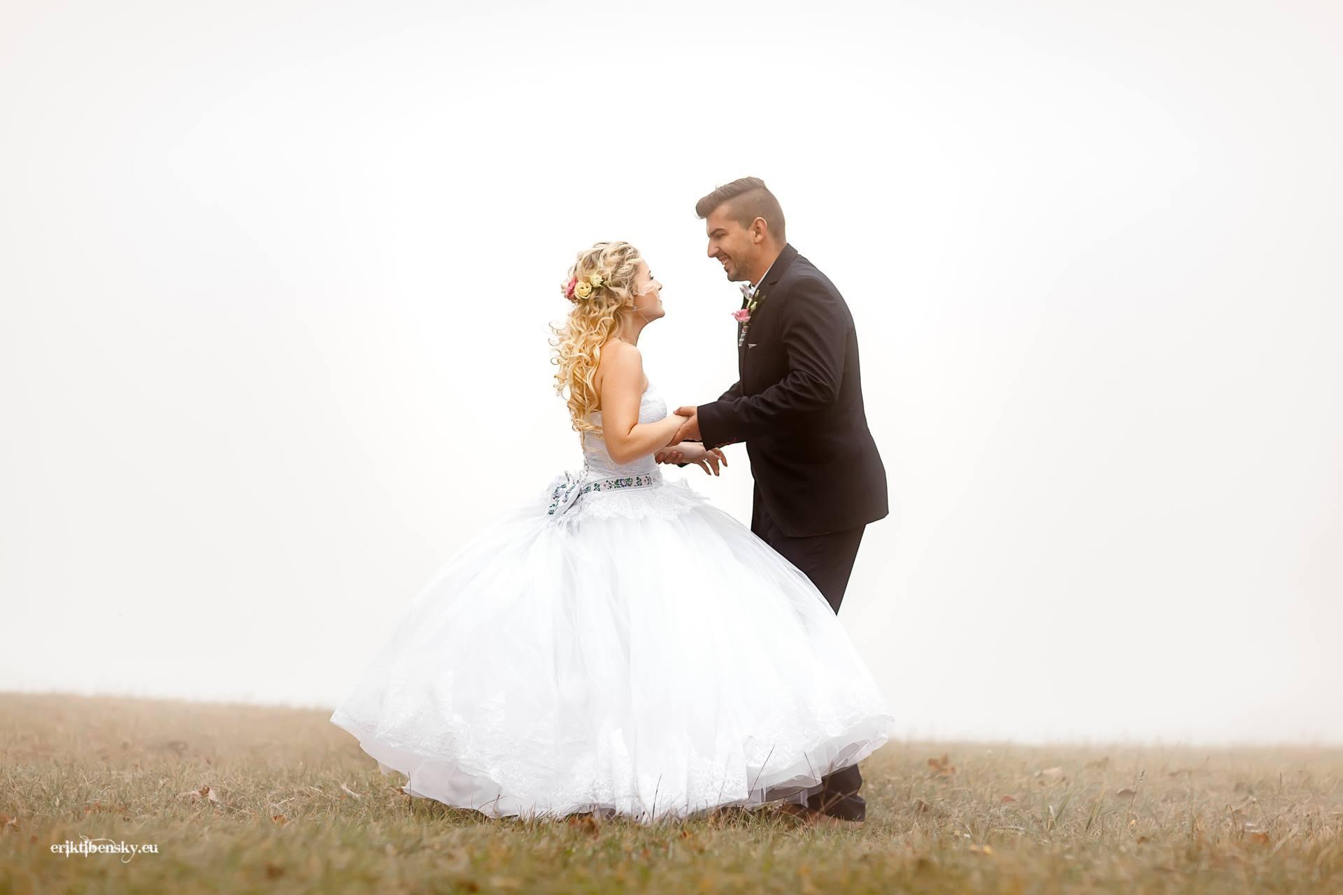 eriktibensky-eu-fotograf-wedding-photo-svadba-svadobny-pezinok-bratislava-modra-senec-1008