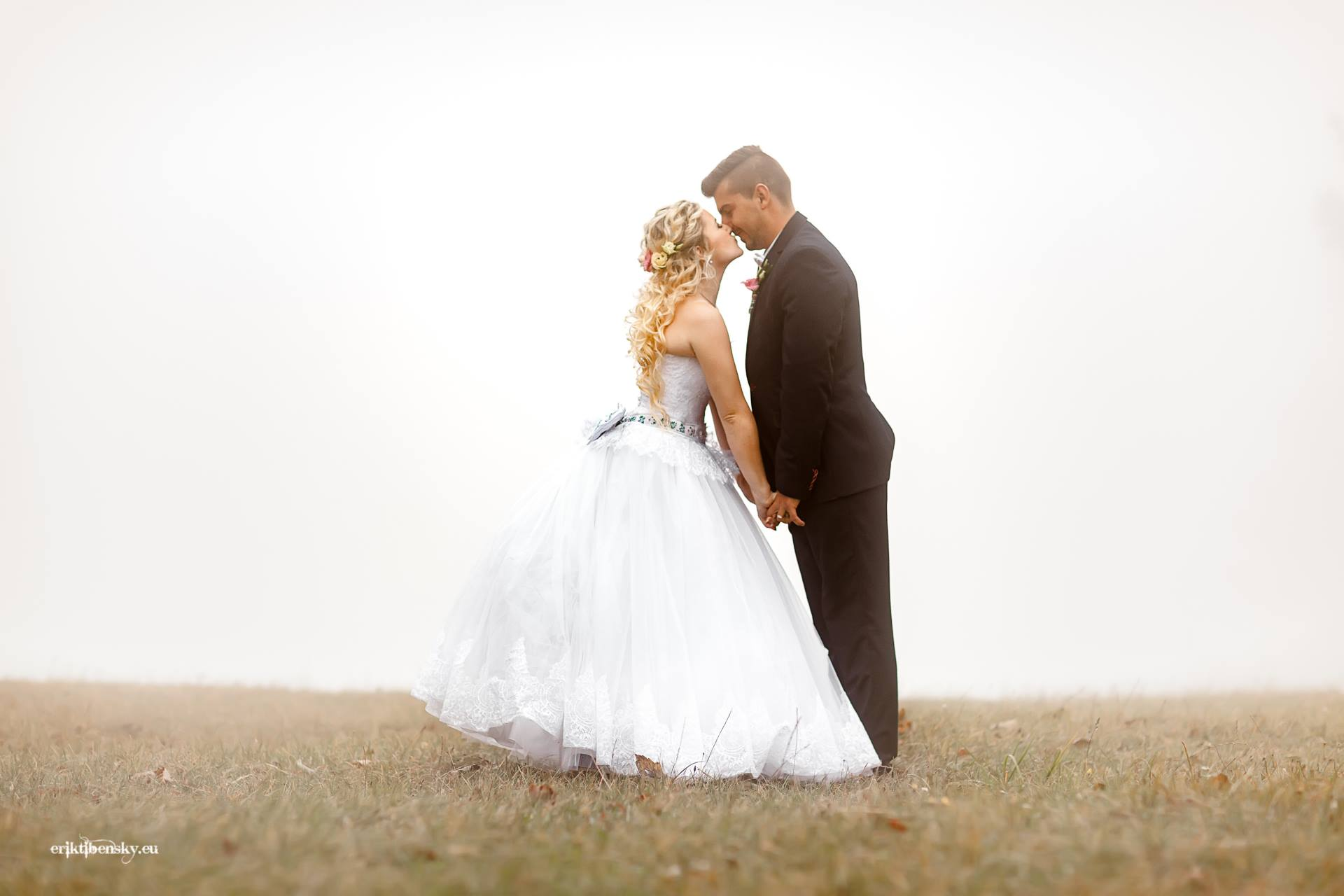 eriktibensky-eu-fotograf-wedding-photo-svadba-svadobny-pezinok-bratislava-modra-senec-1009