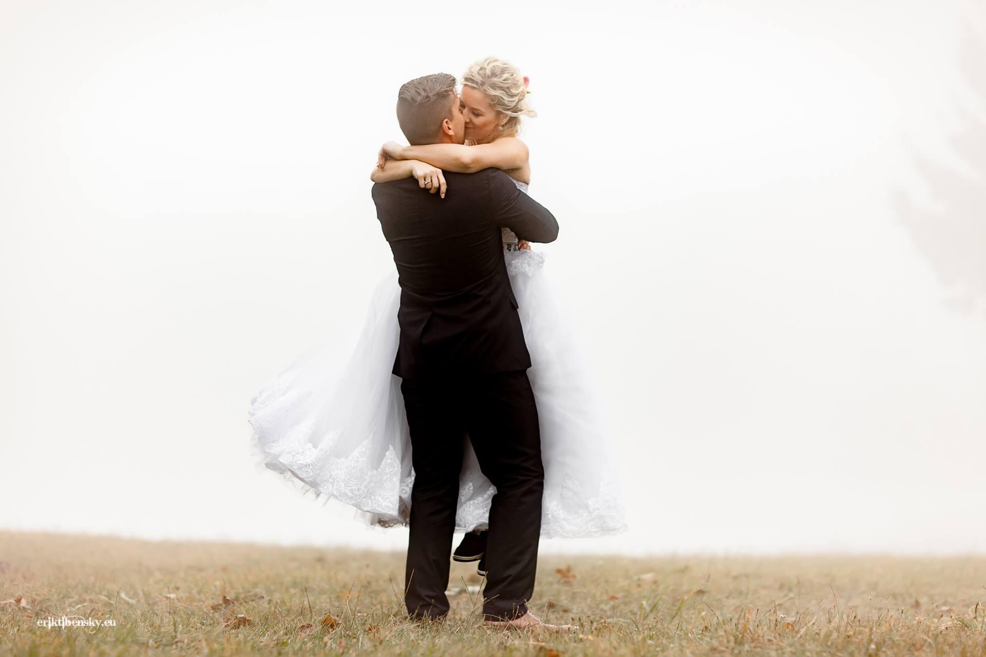 eriktibensky-eu-fotograf-wedding-photo-svadba-svadobny-pezinok-bratislava-modra-senec-1010