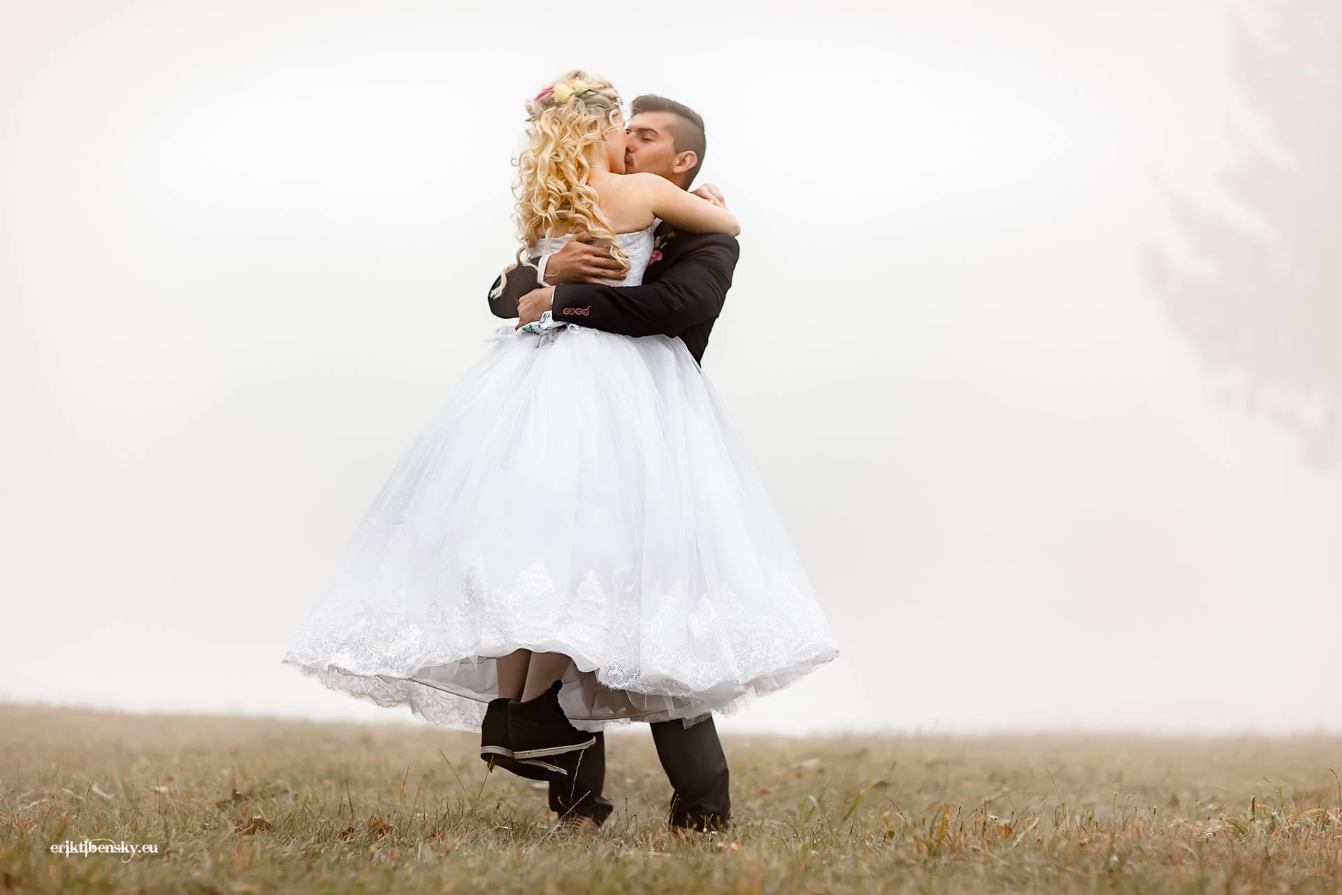 eriktibensky-eu-fotograf-wedding-photo-svadba-svadobny-pezinok-bratislava-modra-senec-1011