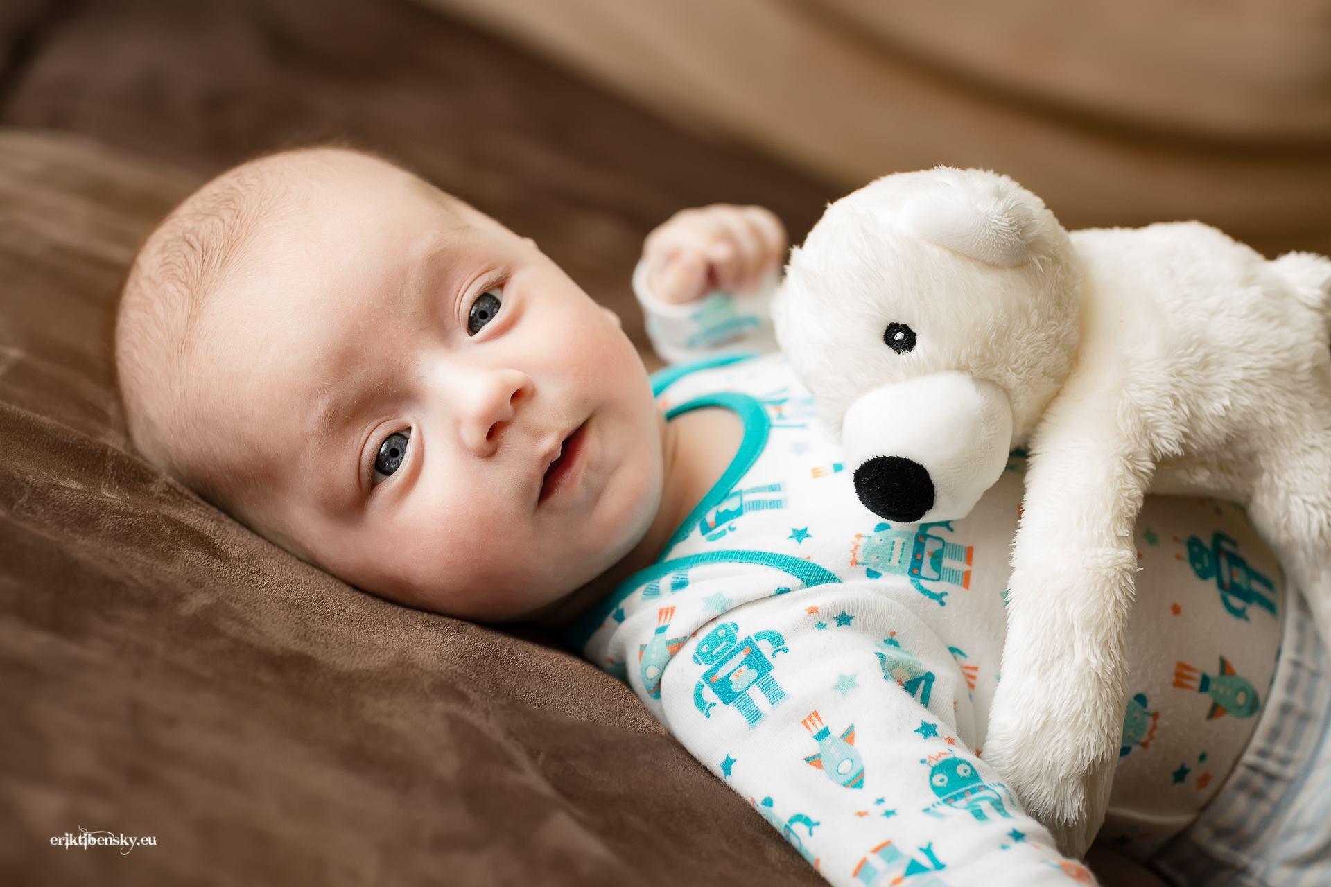 eriktibensky.eu-fotograf-children-pezinok-deti-tomasko-1003