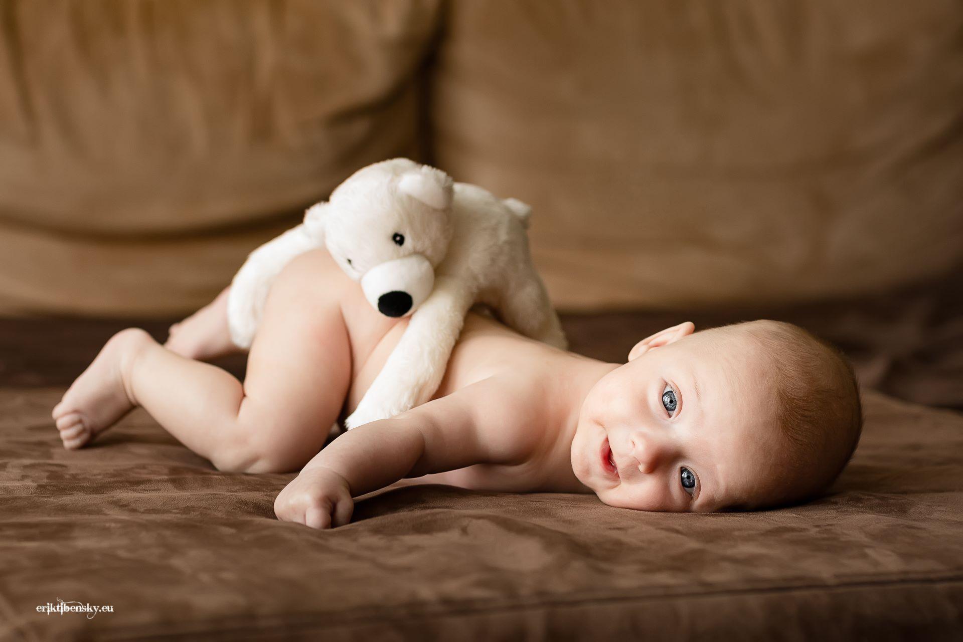 eriktibensky.eu-fotograf-children-pezinok-deti-tomasko-1005