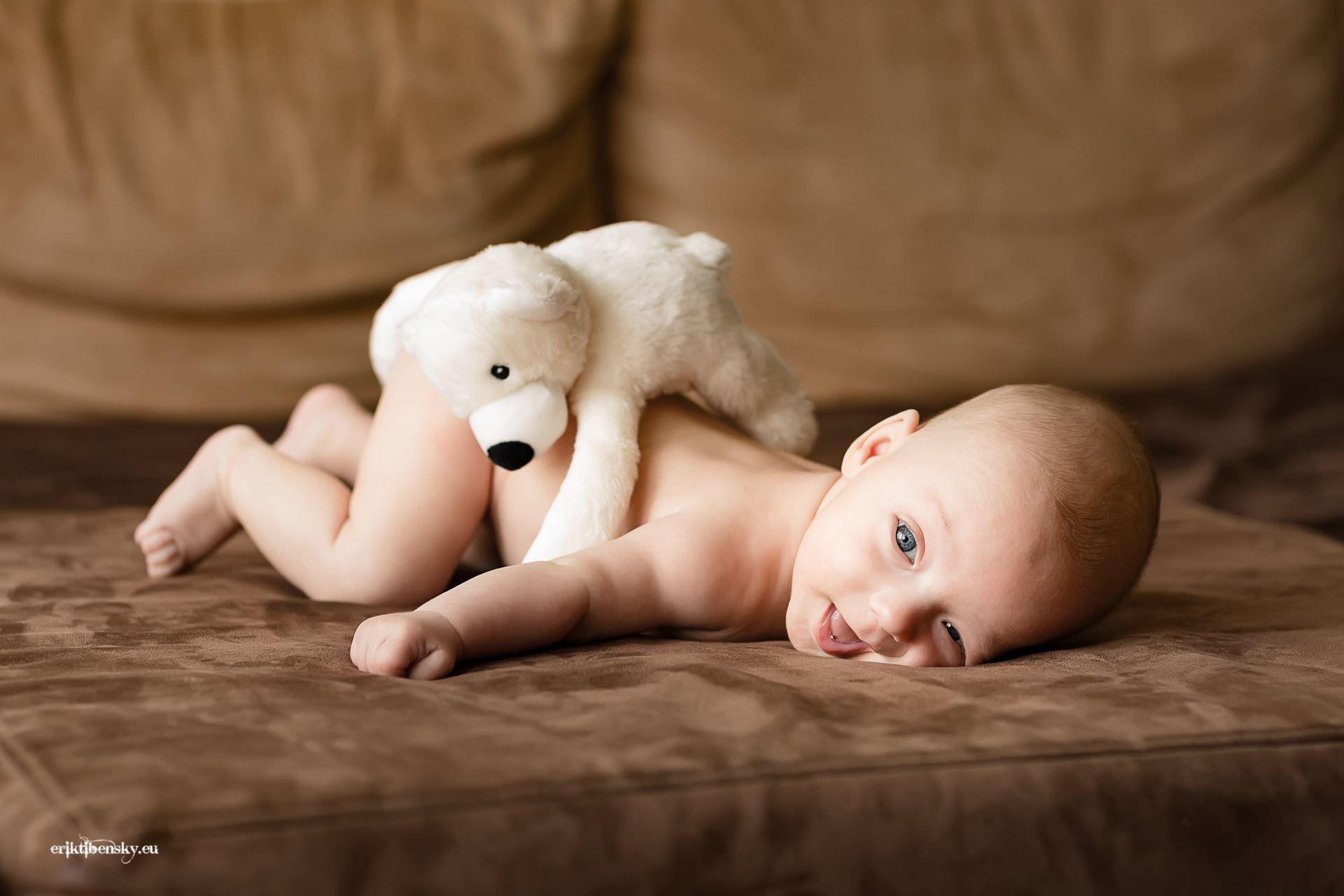 eriktibensky.eu-fotograf-children-pezinok-deti-tomasko-1006