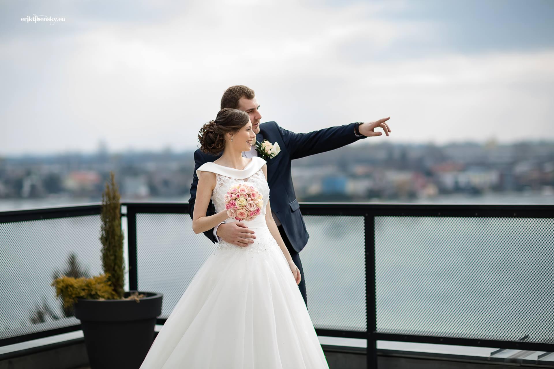 eriktibensky.eu-fotograf-svadobny-wedding-photo-senec-1001