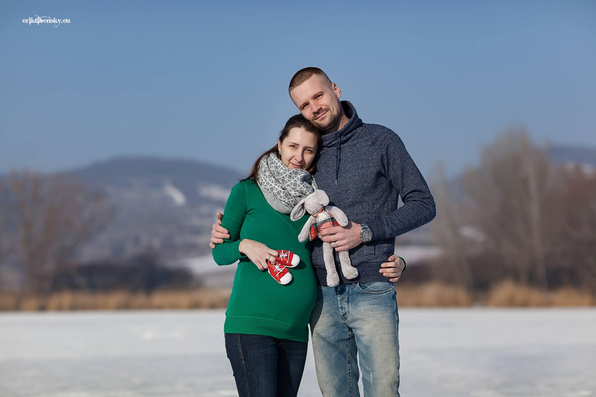 eriktibensky.eu-fotograf-tehotenske-fotografovanie-pezinok-bratislava-portretny-umelecky-1006