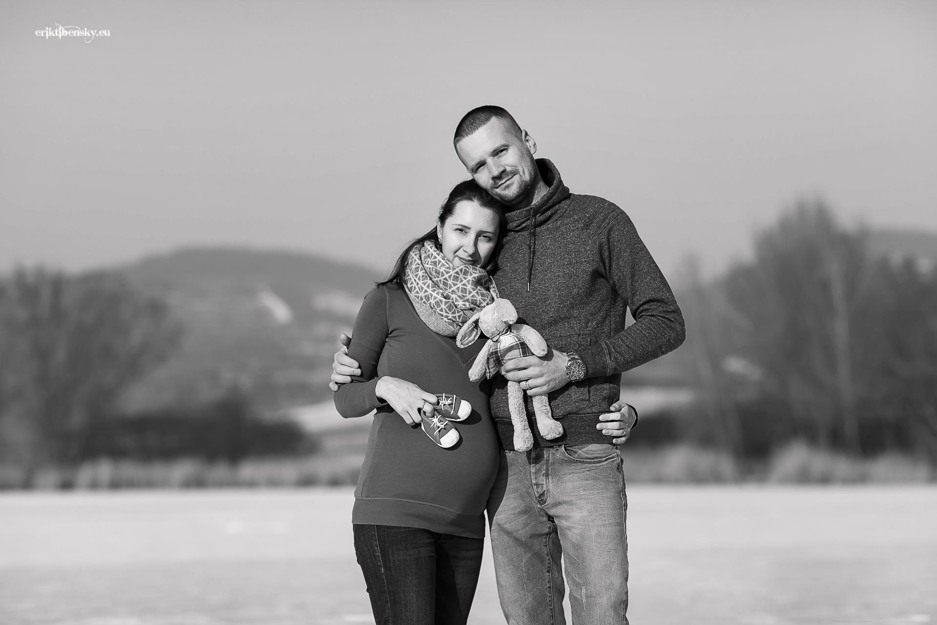 eriktibensky.eu-fotograf-tehotenske-fotografovanie-pezinok-bratislava-portretny-umelecky-wb-1006