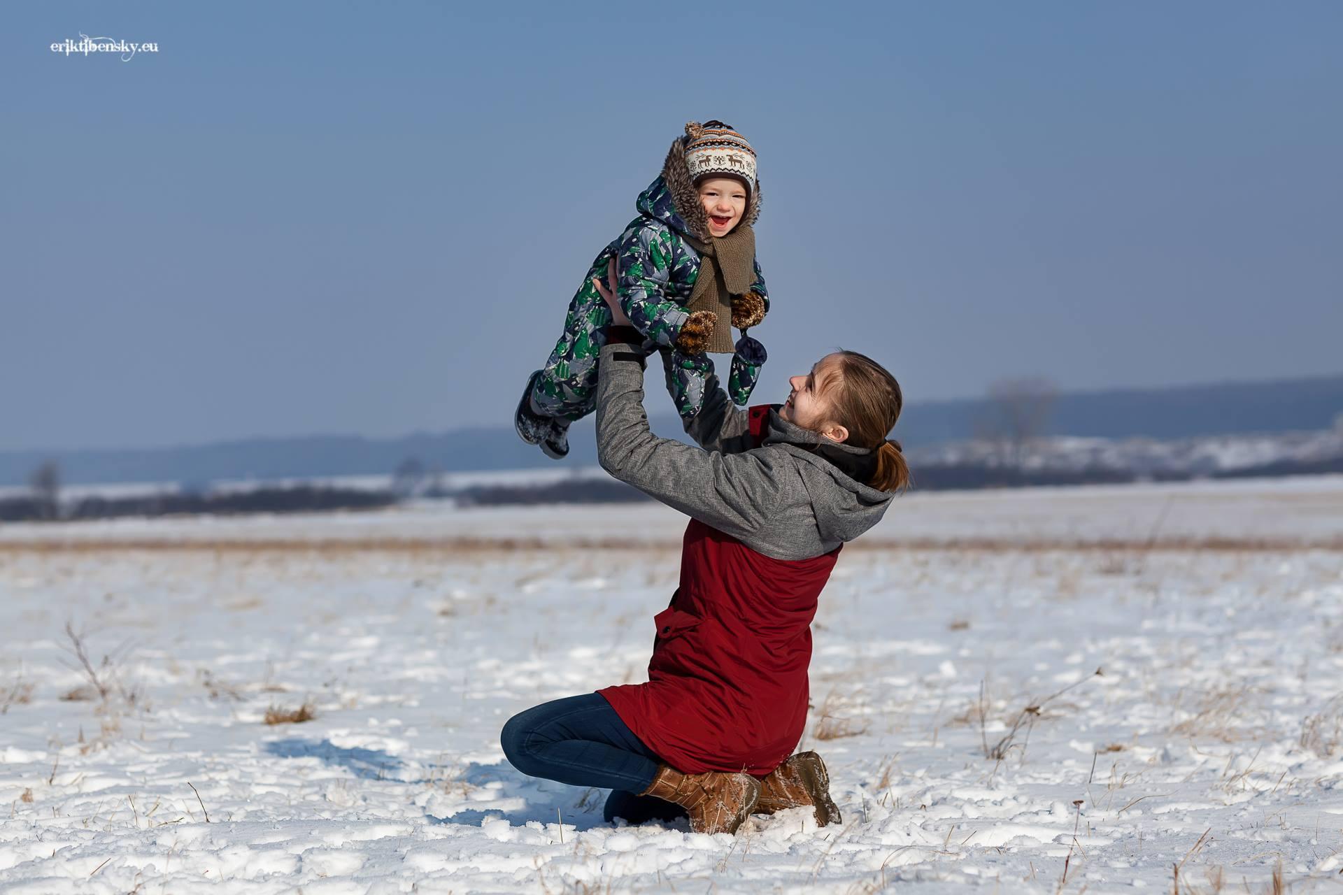 eriktibensky.eu-fotograf-deti-children-winter-zima-photography-1003