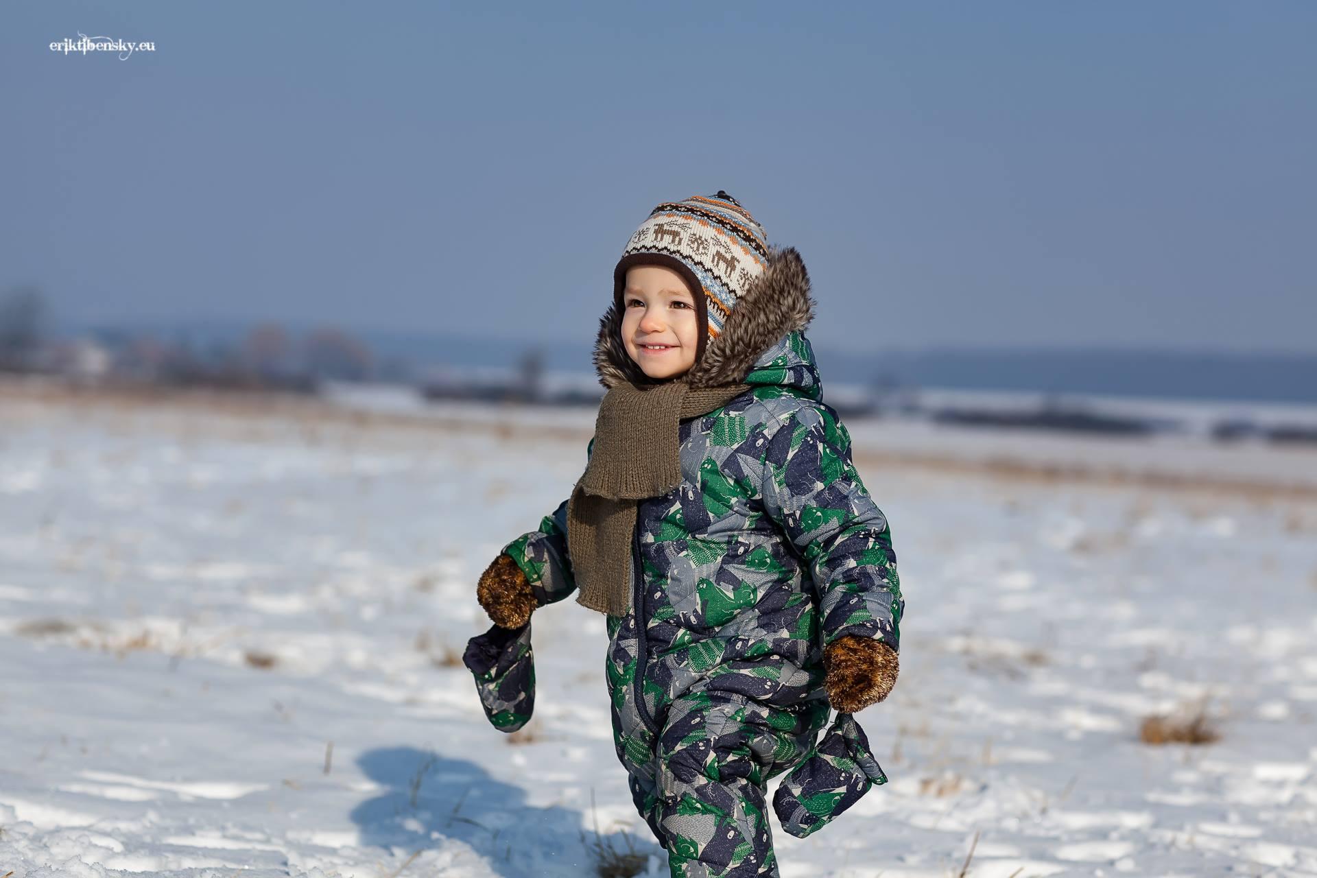 eriktibensky.eu-fotograf-deti-children-winter-zima-photography-1006