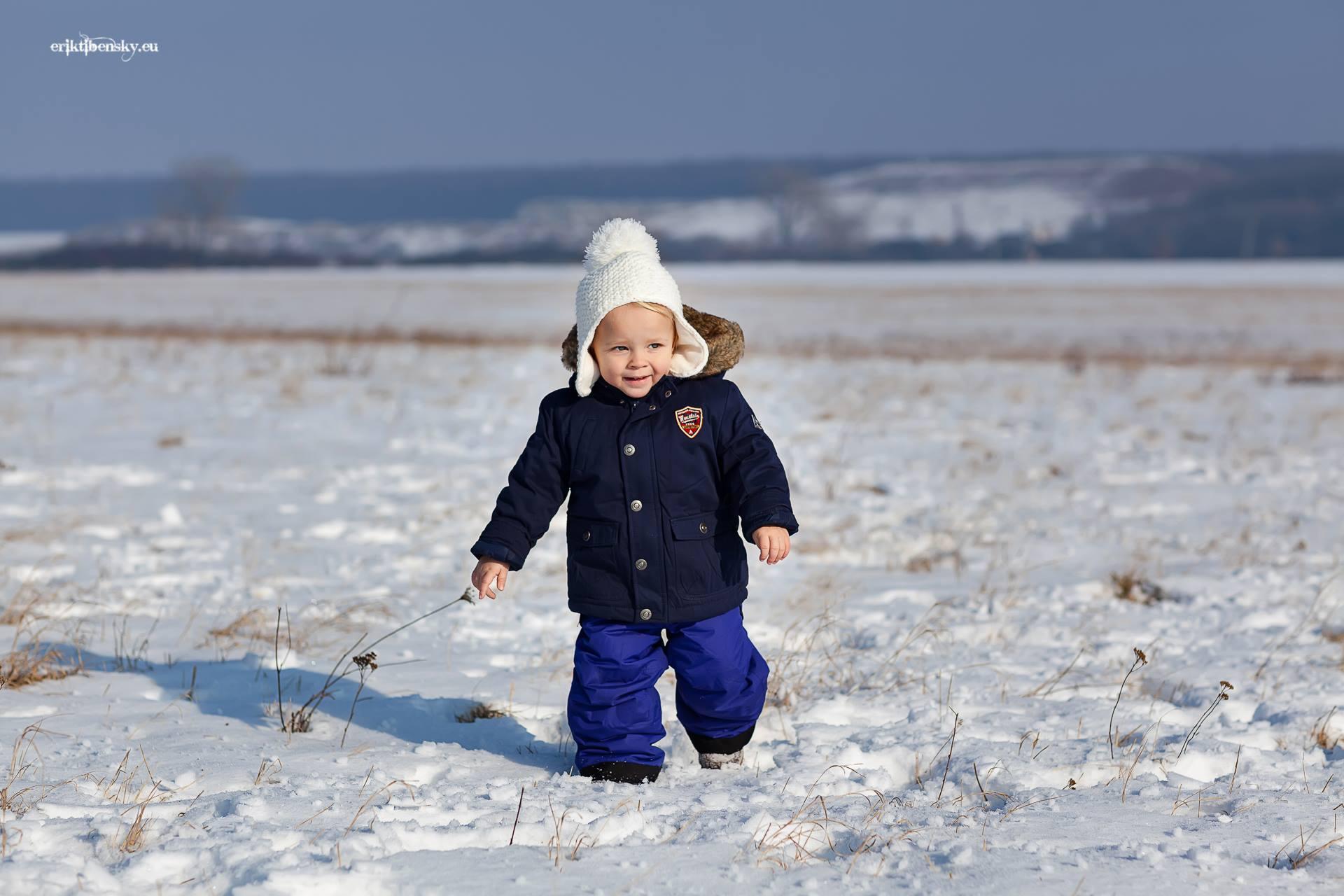 eriktibensky.eu-fotograf-deti-children-winter-zima-photography-1007