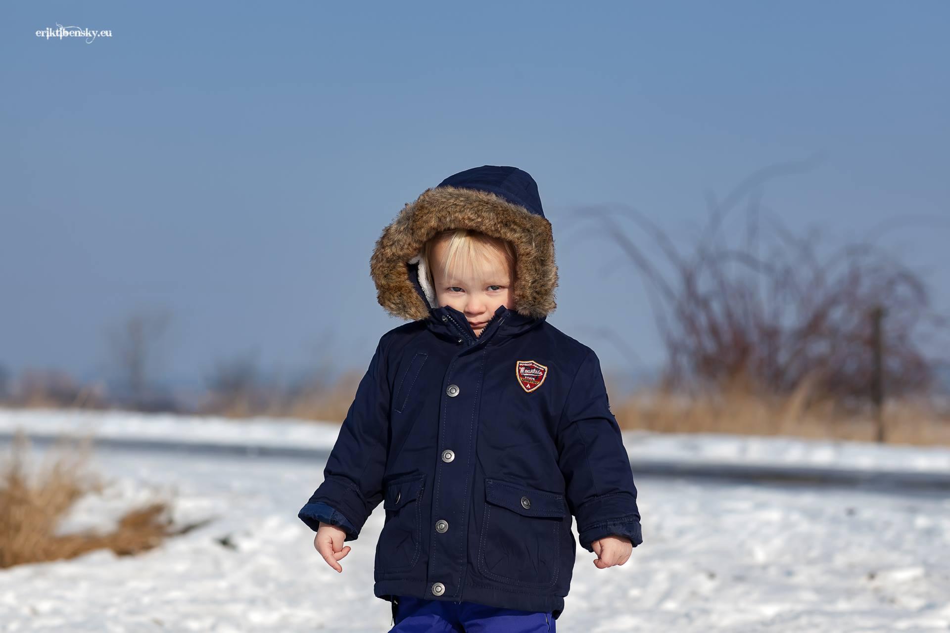 eriktibensky.eu-fotograf-deti-children-winter-zima-photography-1008