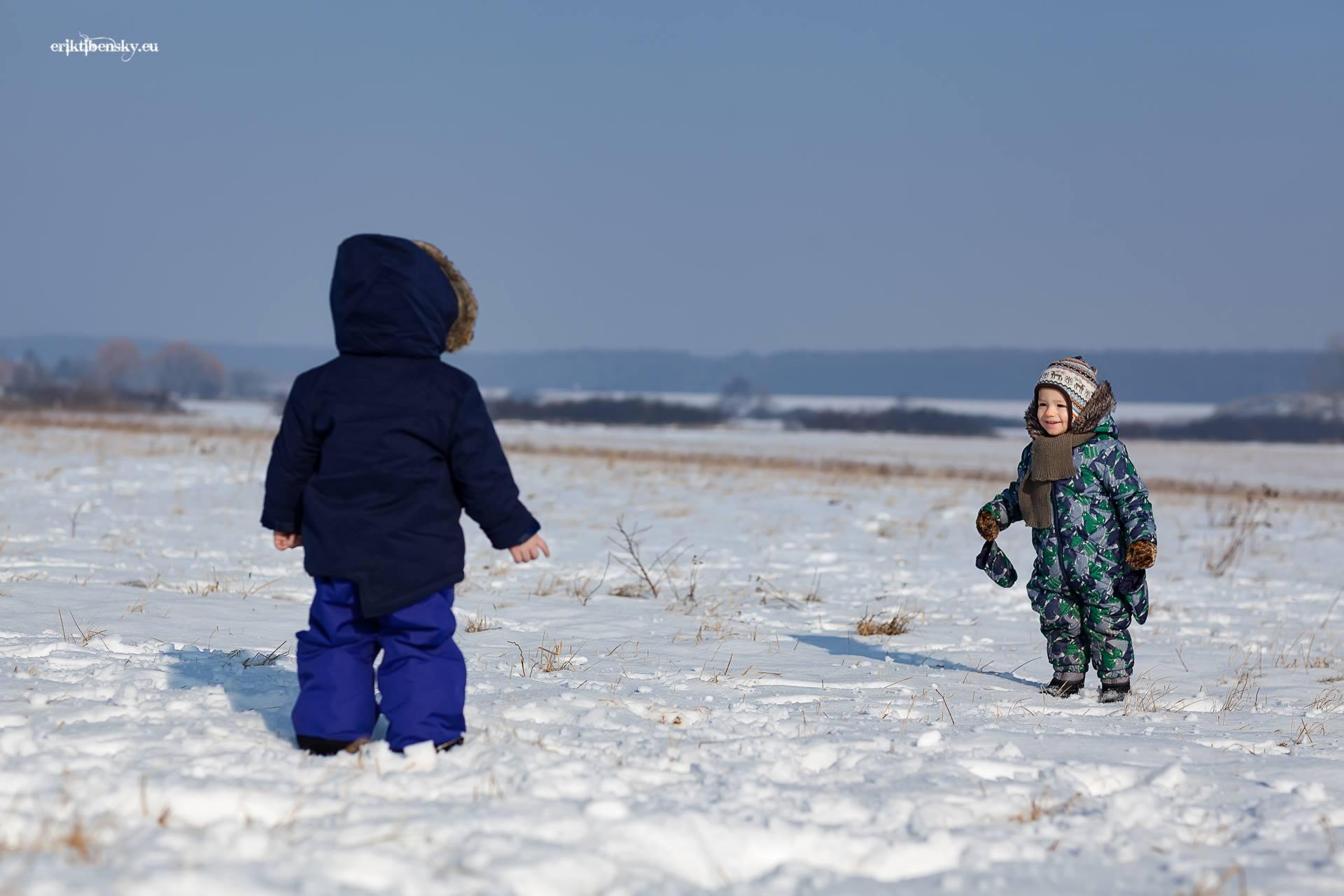 eriktibensky.eu-fotograf-deti-children-winter-zima-photography-1011