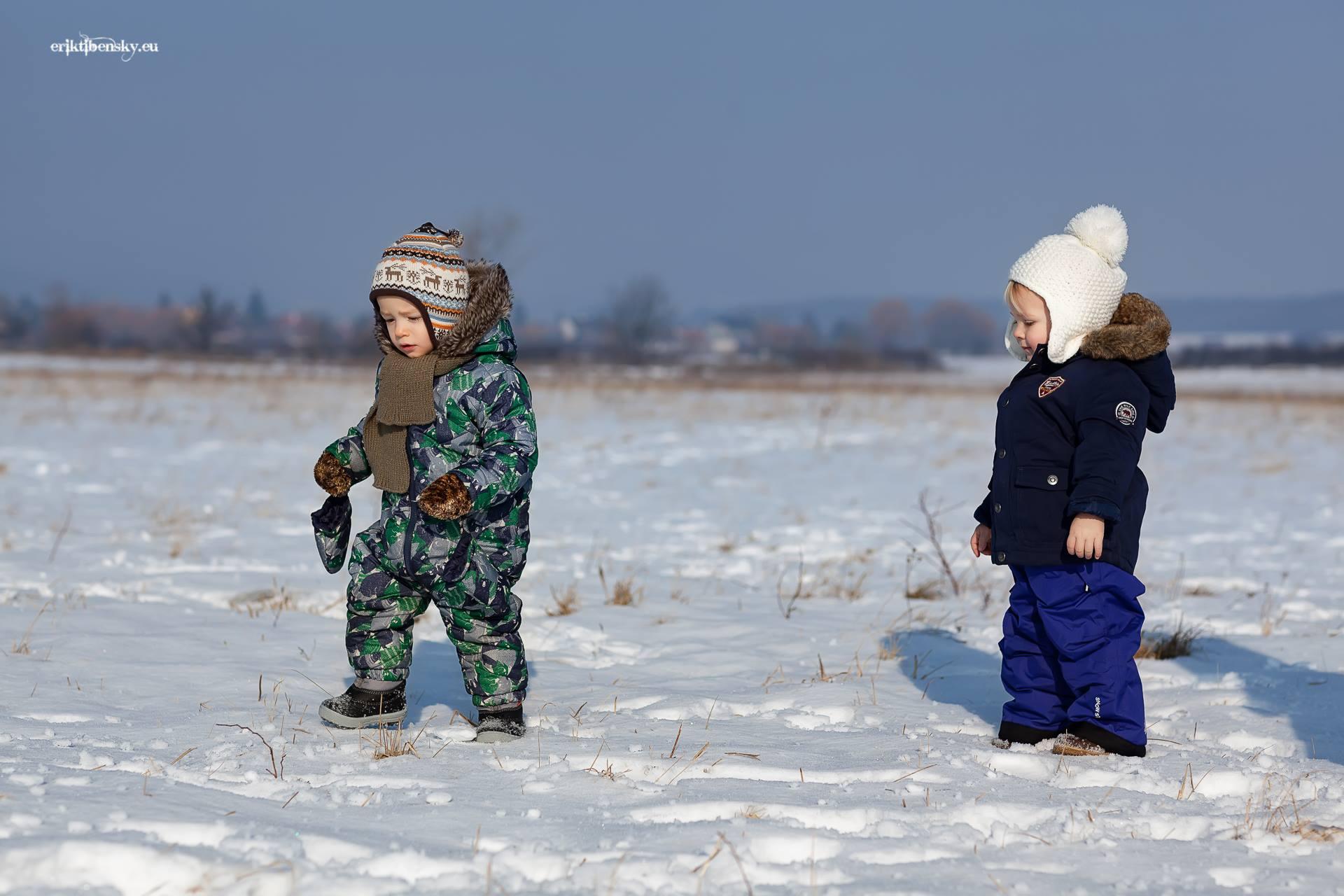 eriktibensky.eu-fotograf-deti-children-winter-zima-photography-1012