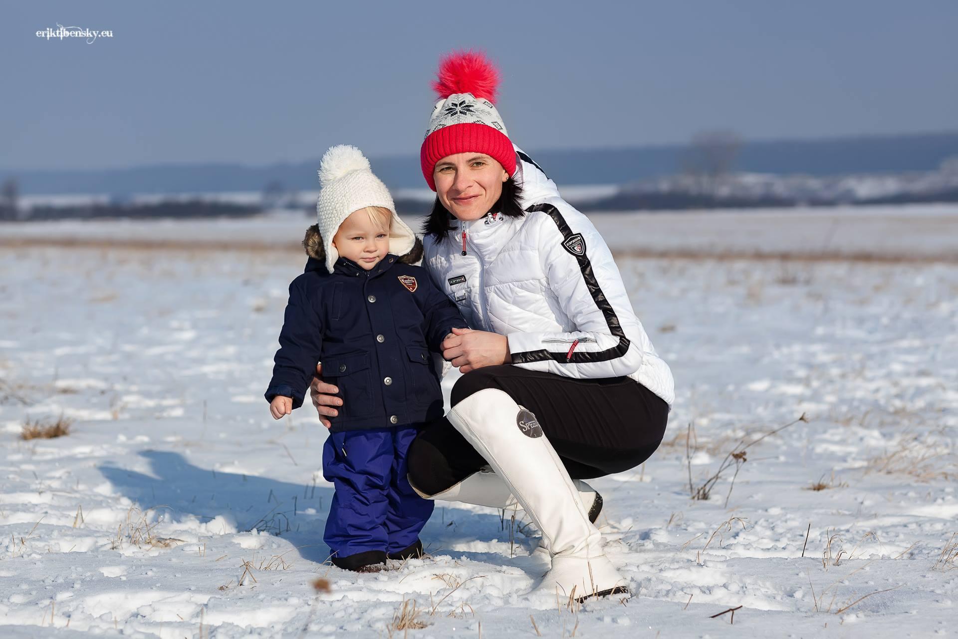 eriktibensky.eu-fotograf-deti-children-winter-zima-photography-1013