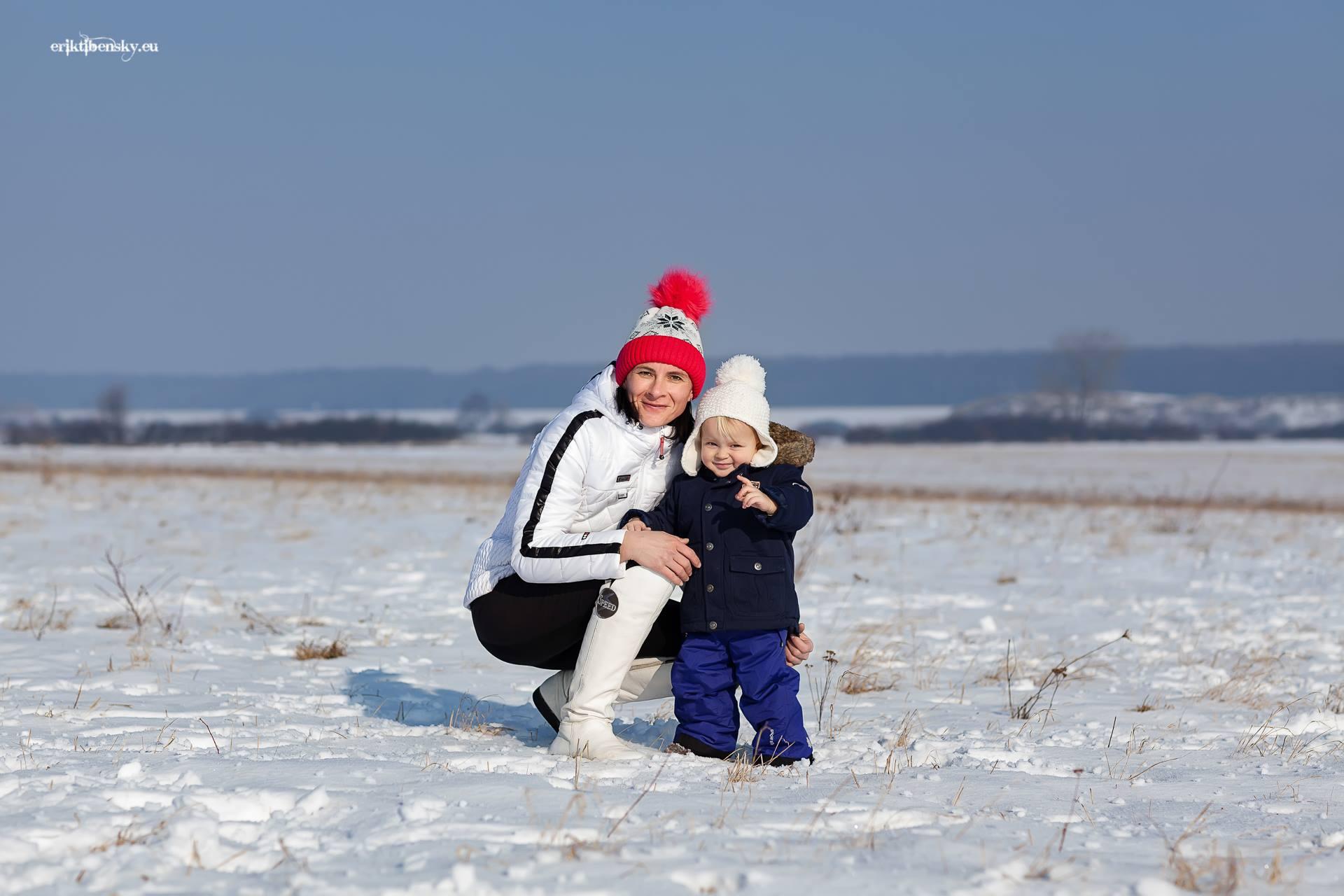 eriktibensky.eu-fotograf-deti-children-winter-zima-photography-1014