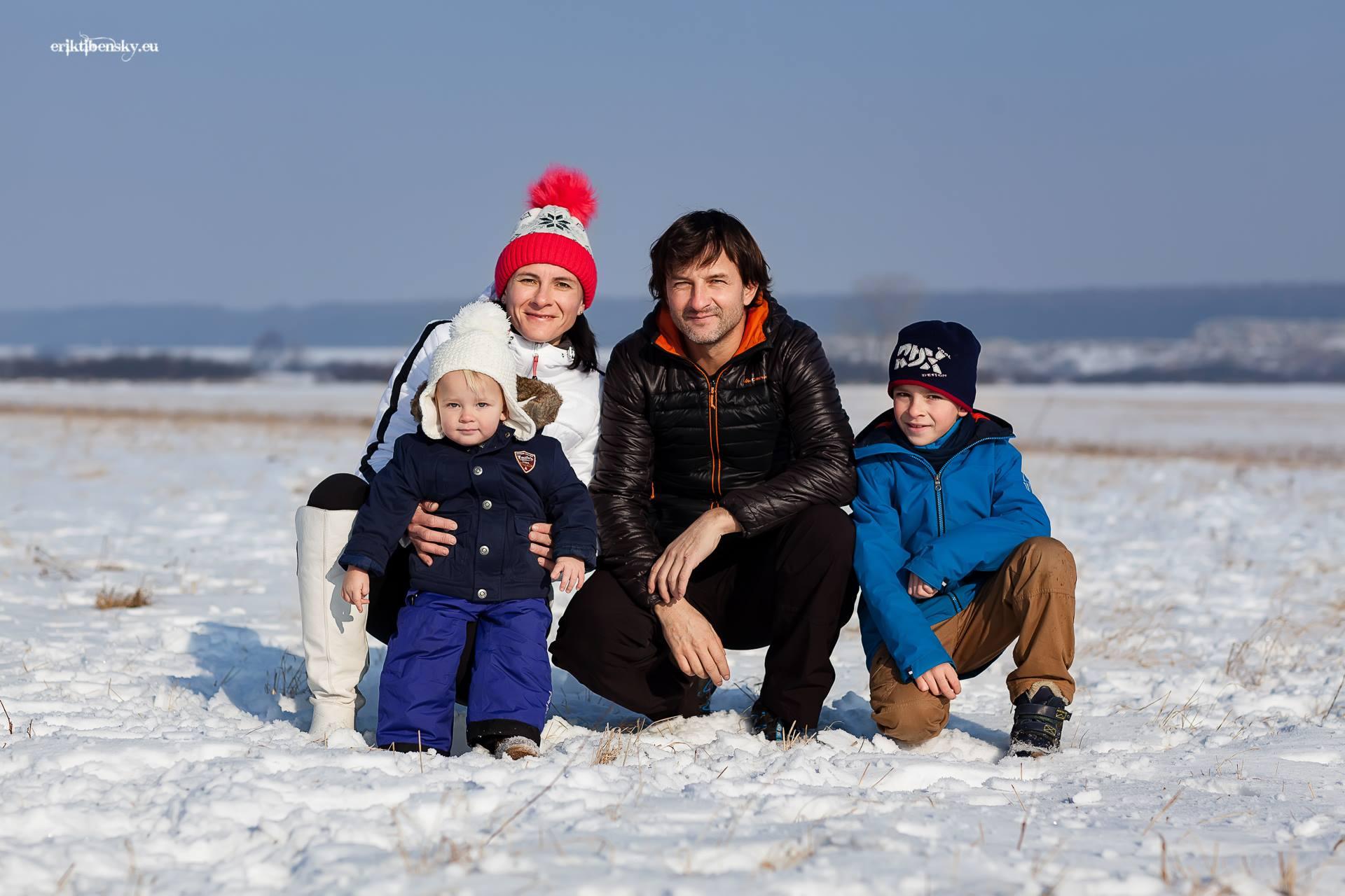 eriktibensky.eu-fotograf-deti-children-winter-zima-photography-1019
